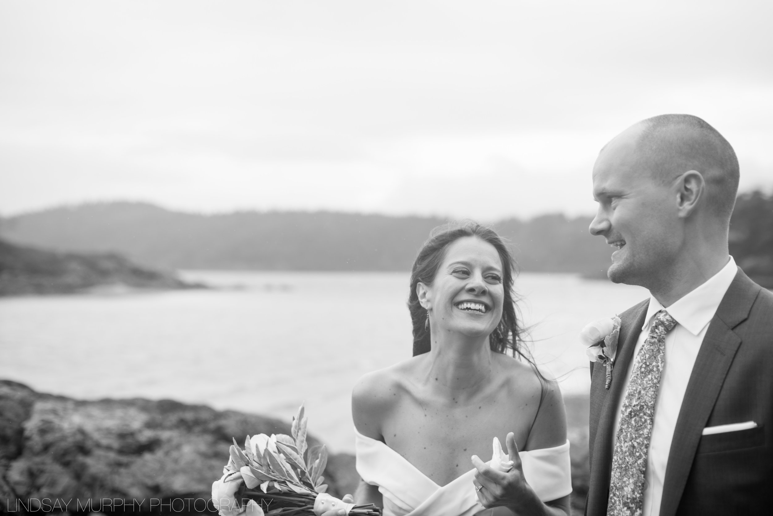 maine_wedding_photographer-38.jpg
