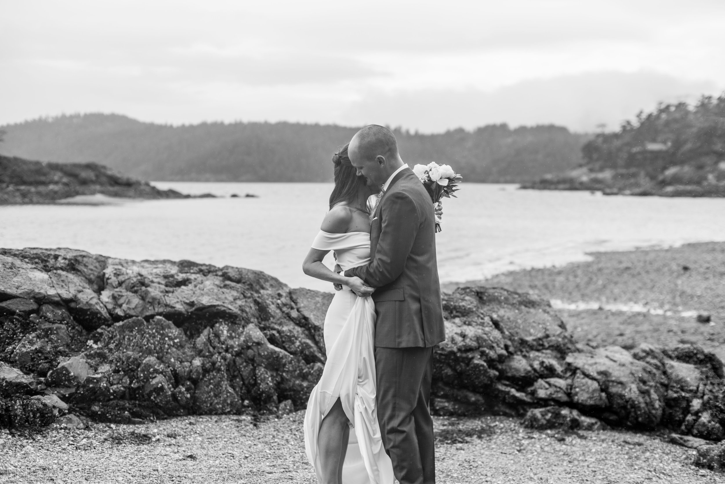 maine_wedding_photographer-35.jpg