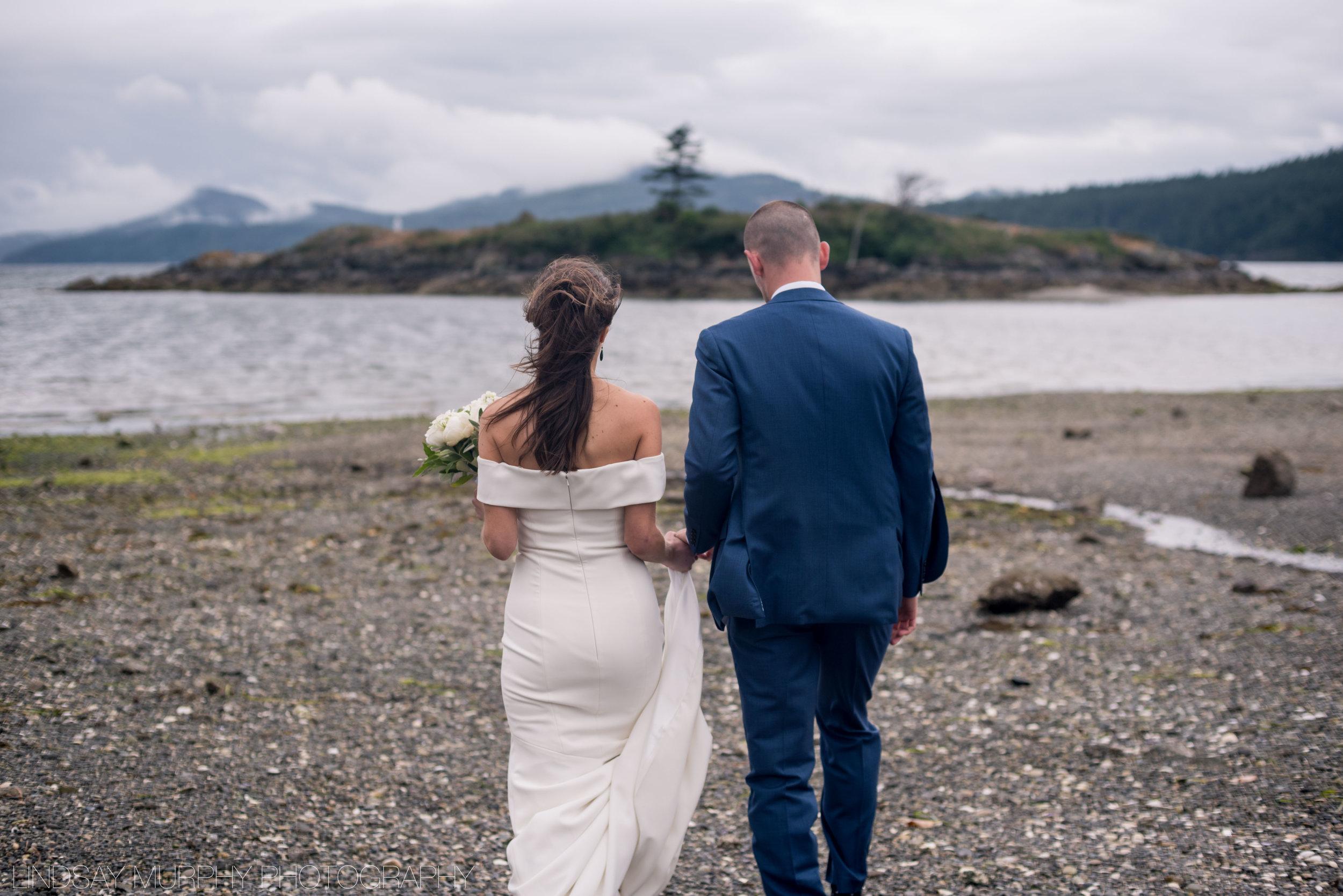 maine_wedding_photographer-45.jpg