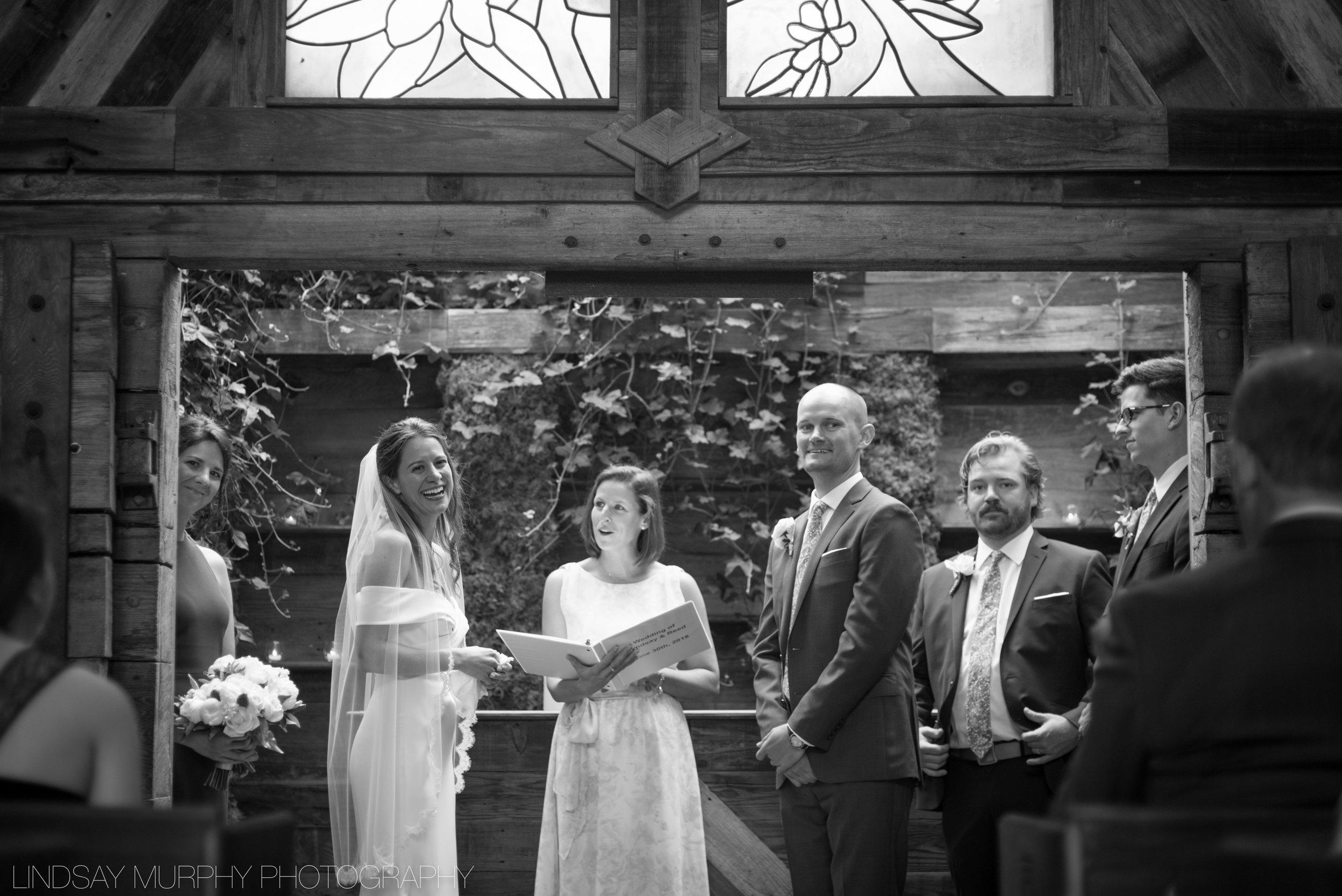 maine_wedding_photographer-65.jpg