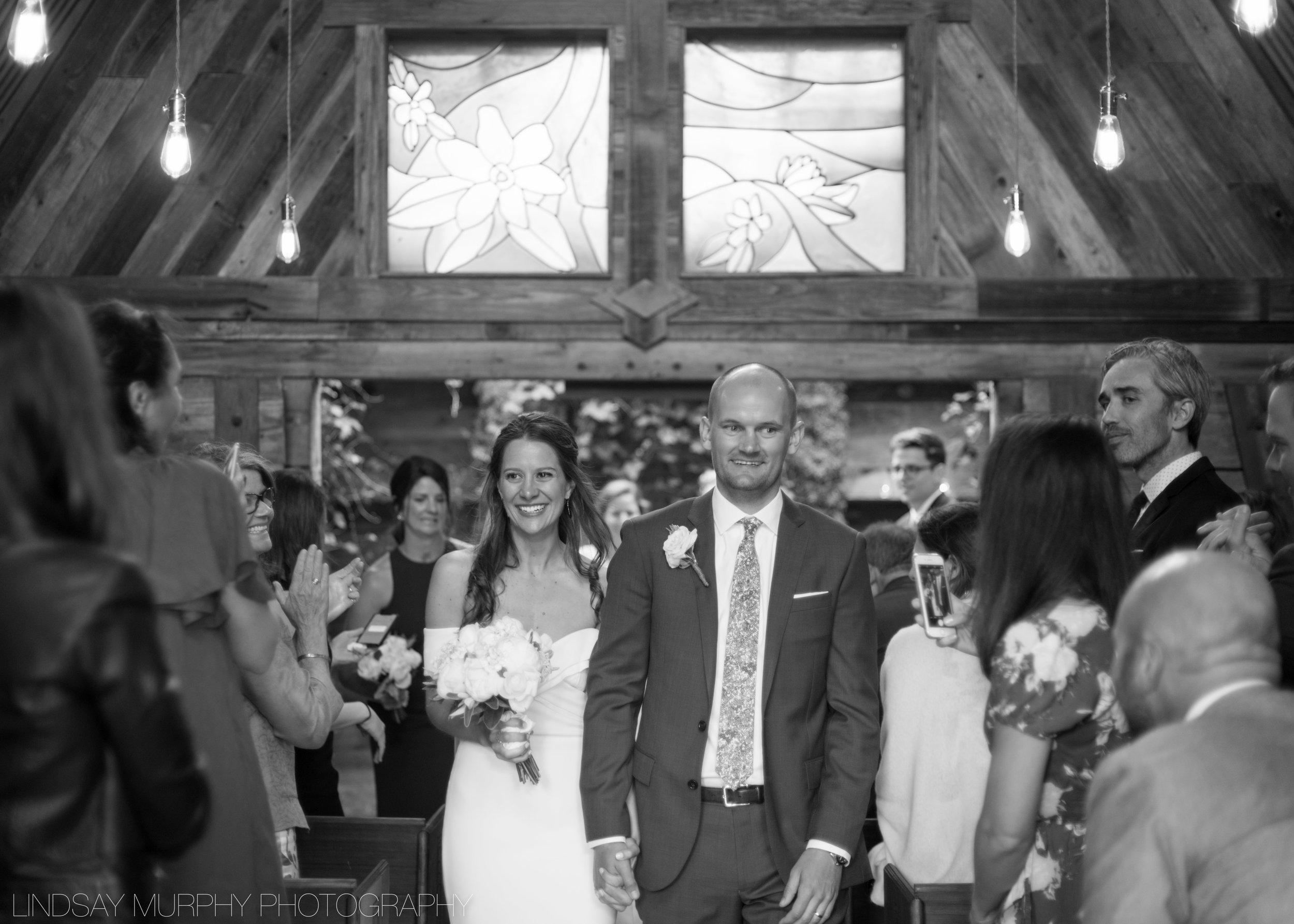 maine_wedding_photographer-79.jpg