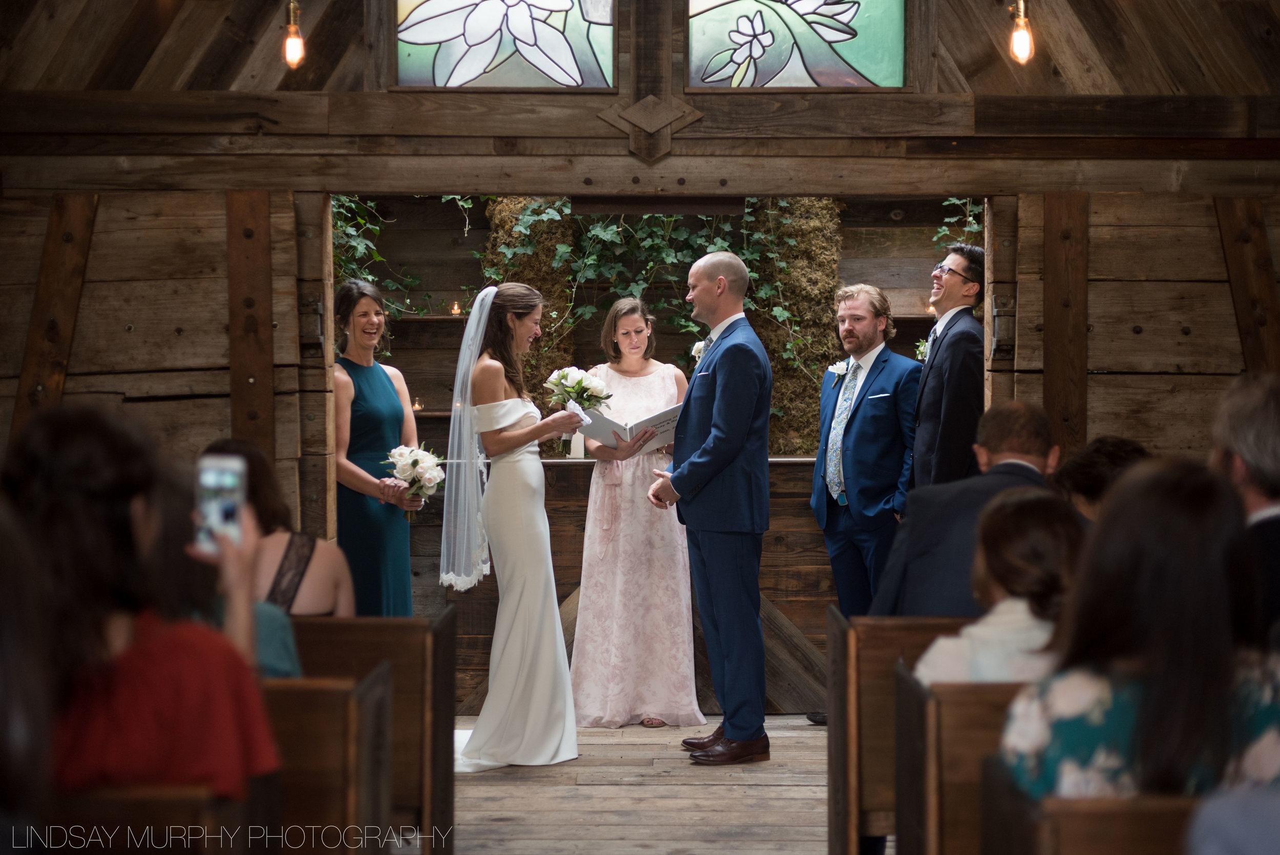maine_wedding_photographer-76.jpg