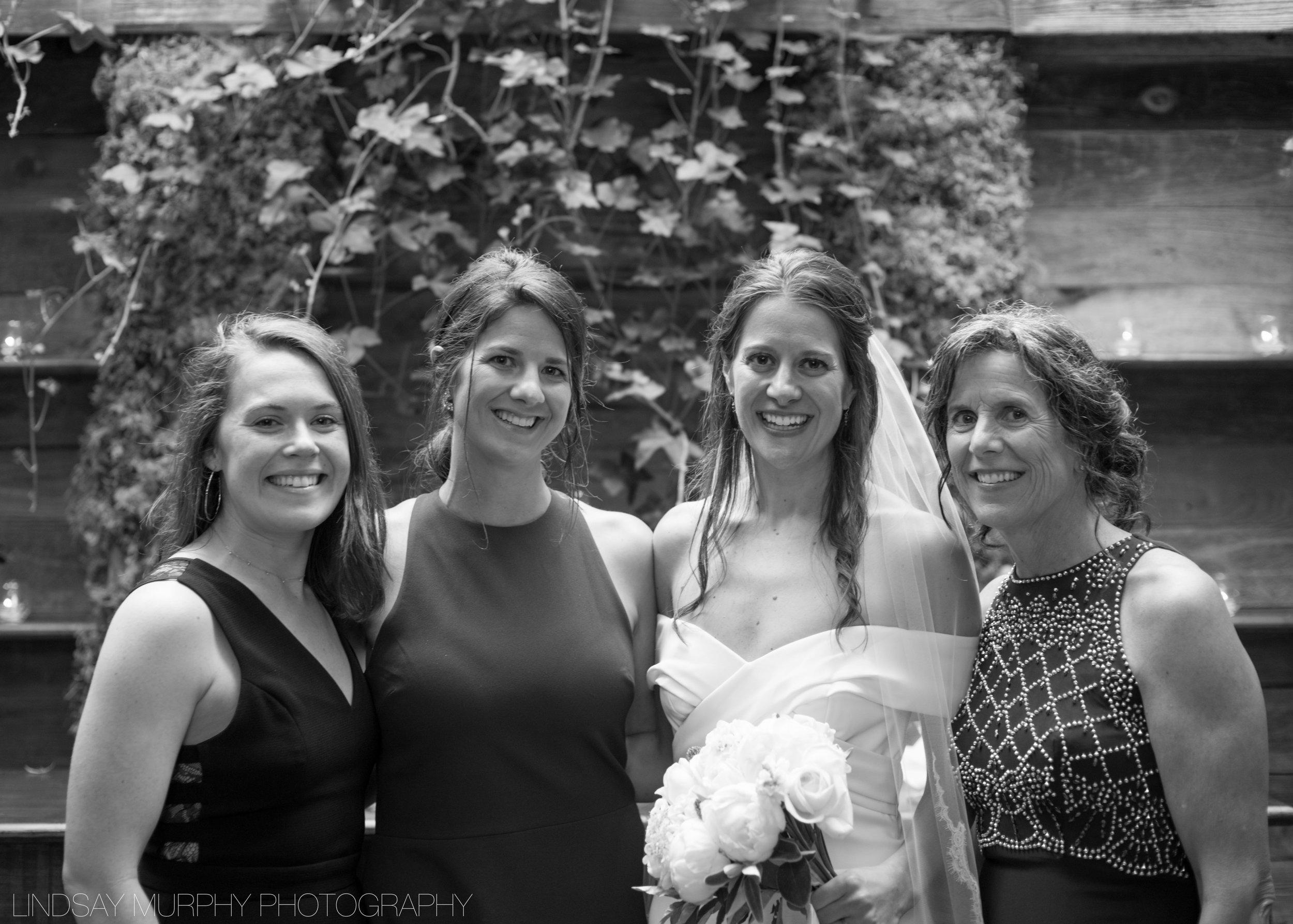 maine_wedding_photographer-88.jpg
