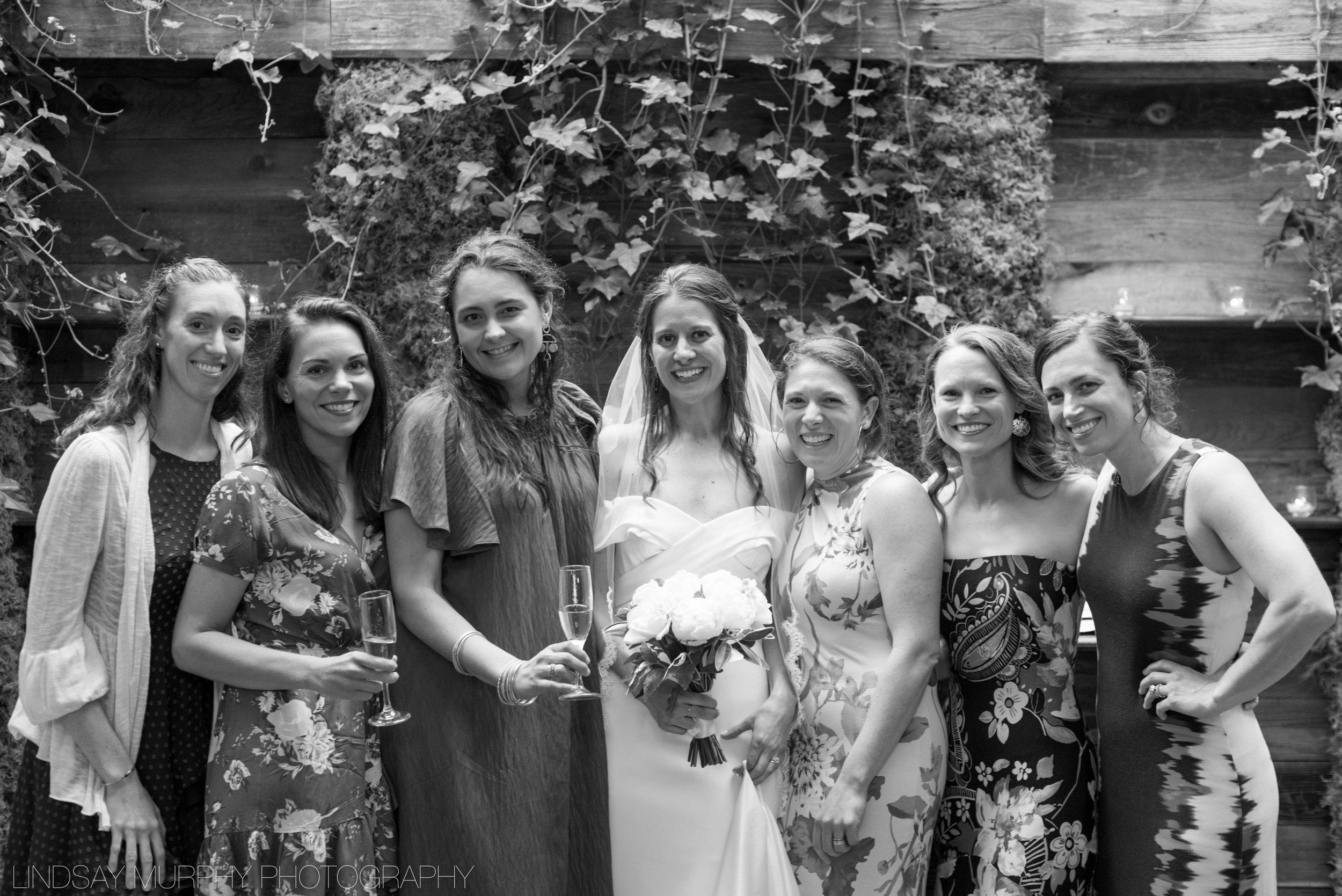 maine_wedding_photographer-90.jpg