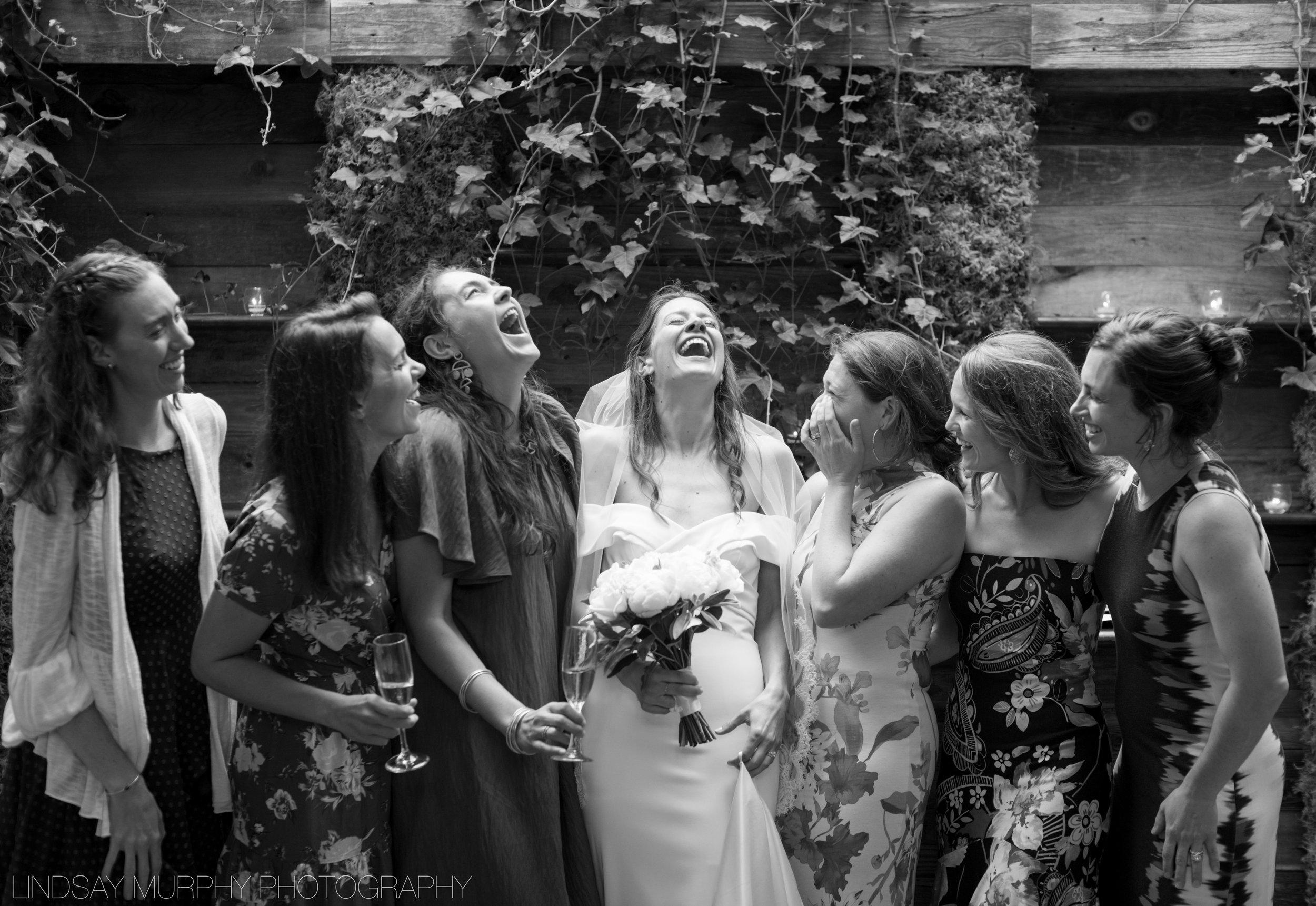 maine_wedding_photographer-92.jpg