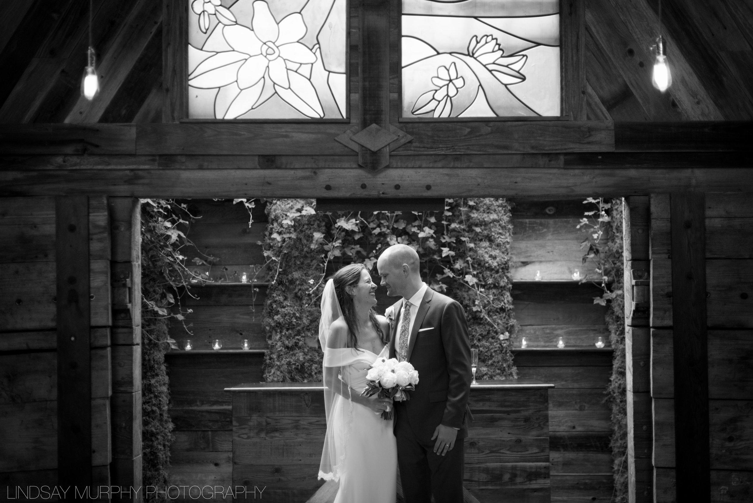 maine_wedding_photographer-97.jpg