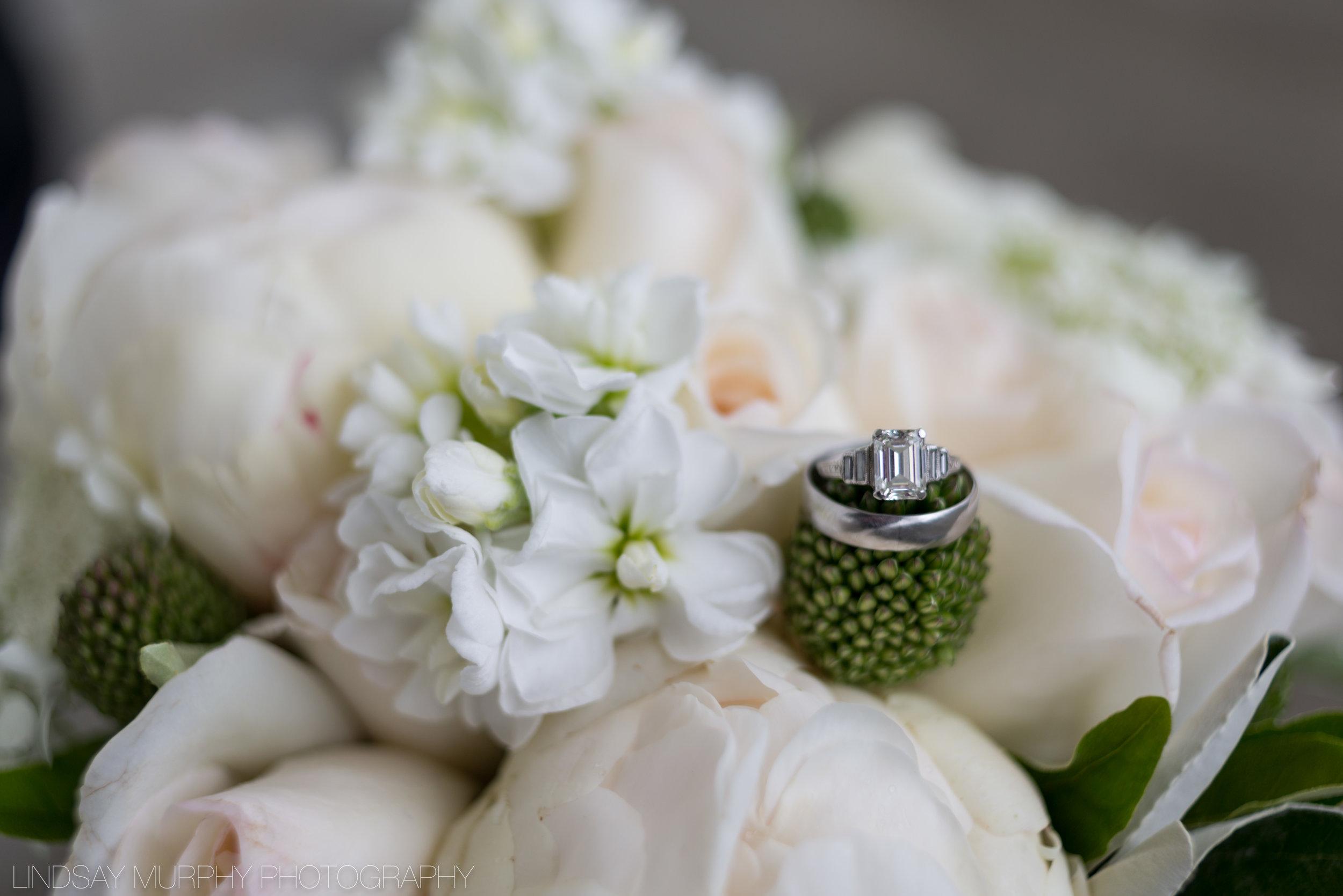 maine_wedding_photographer-300.jpg