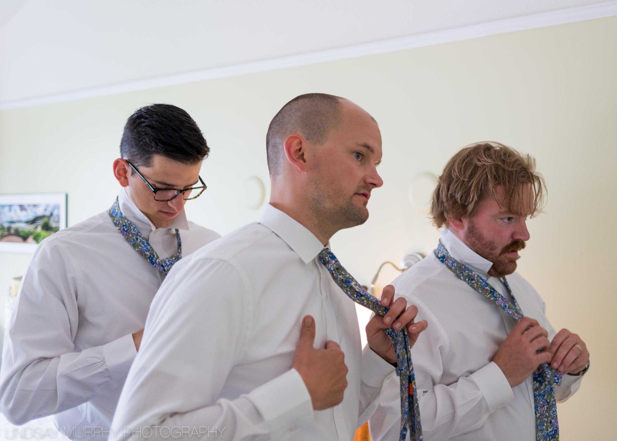 maine_wedding_photographer-304.jpg