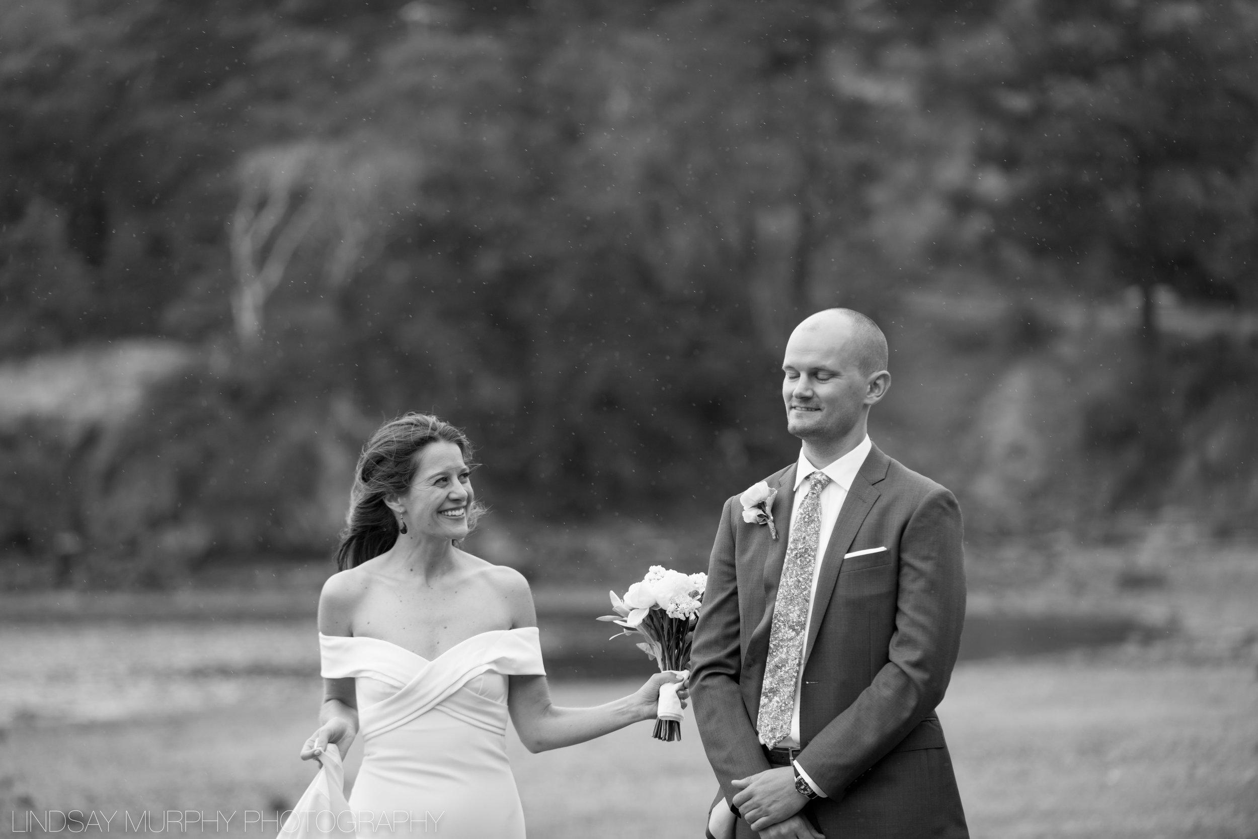 maine_wedding_photographer-319.jpg