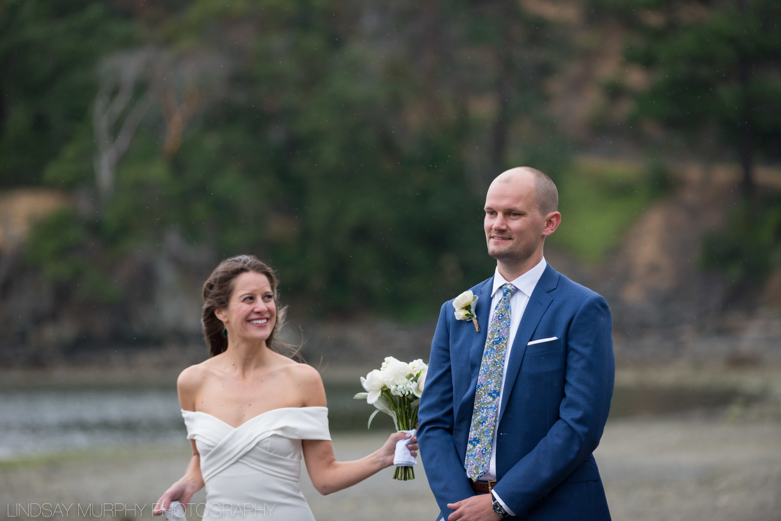 maine_wedding_photographer-318.jpg