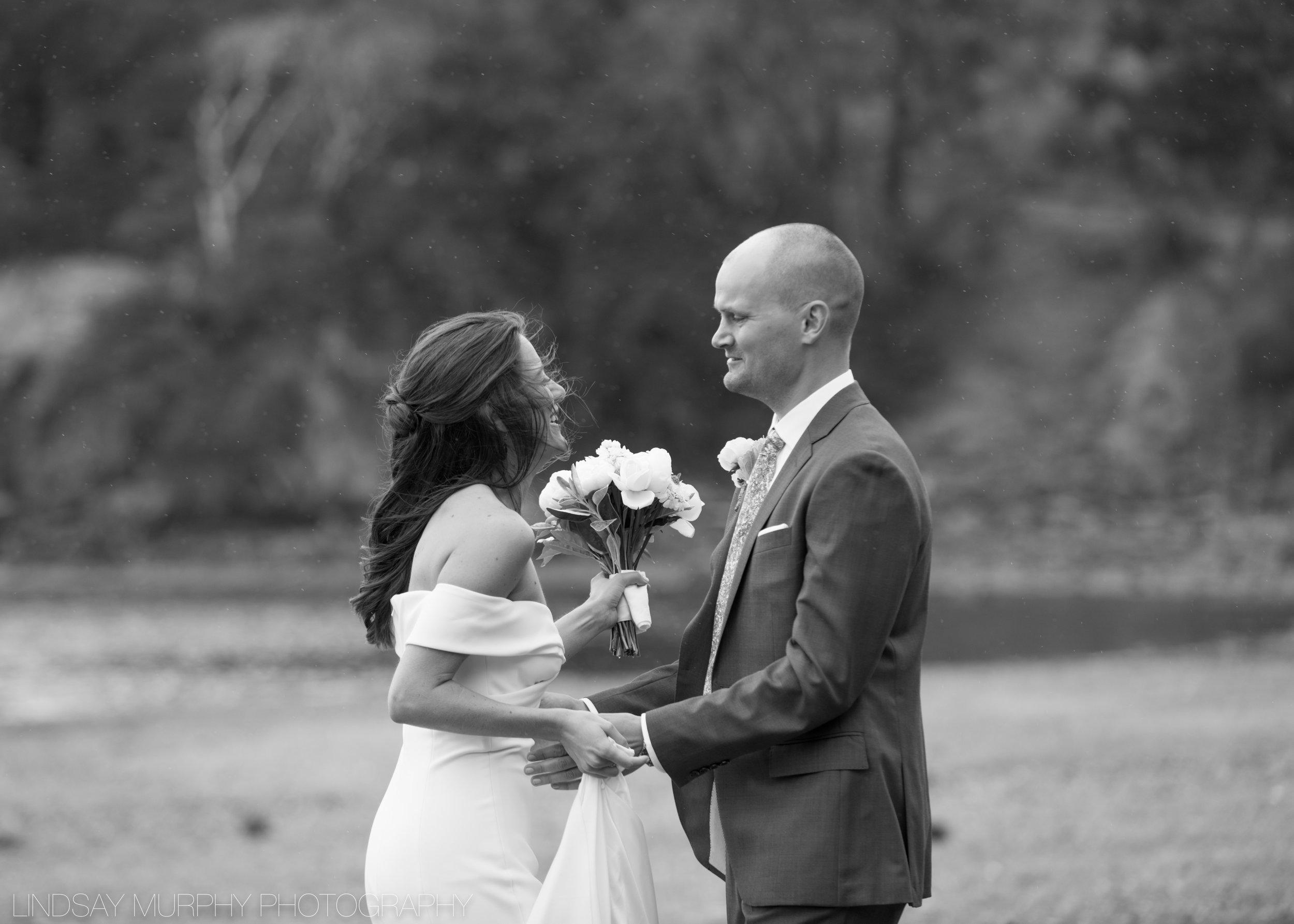 maine_wedding_photographer-322.jpg