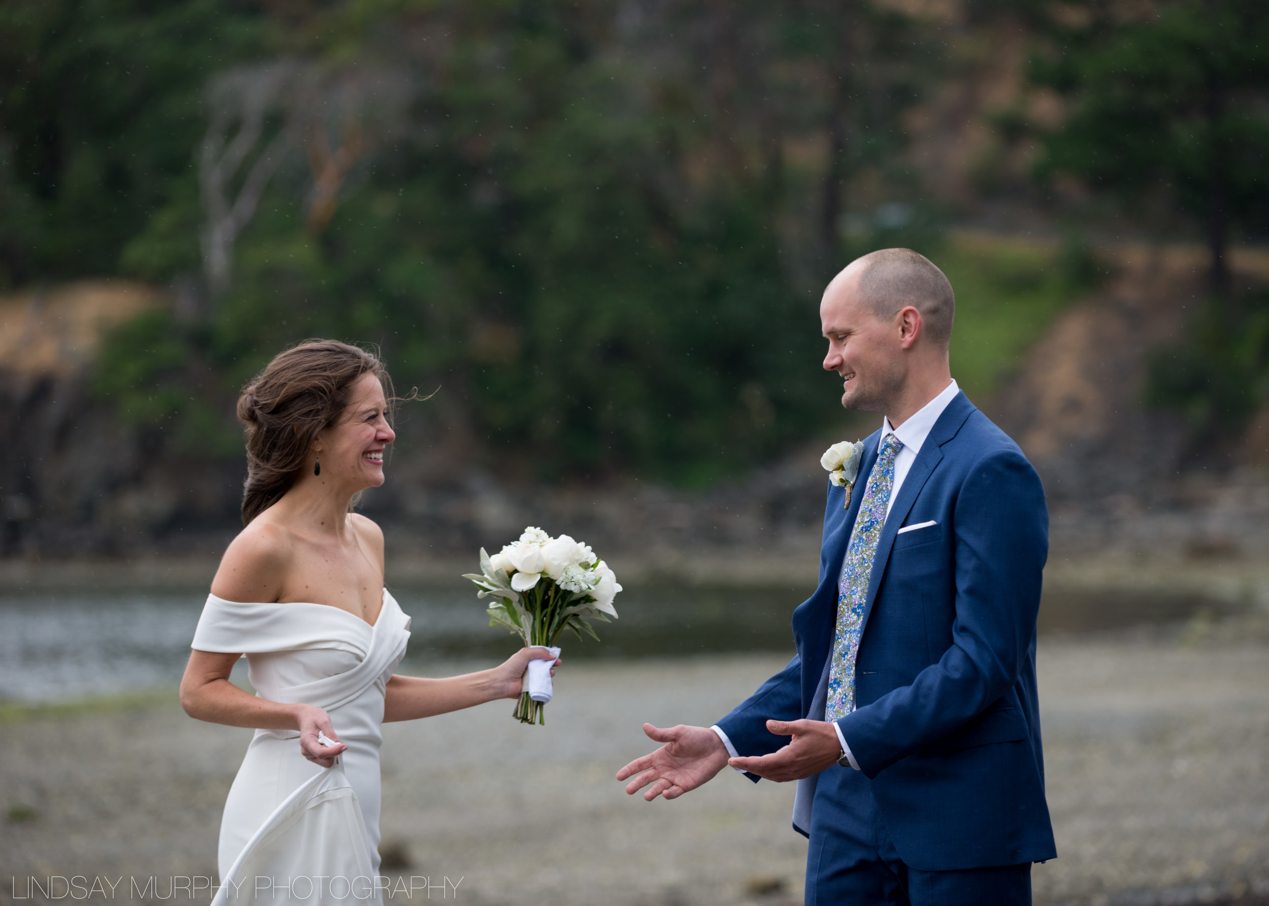 maine_wedding_photographer-321.jpg