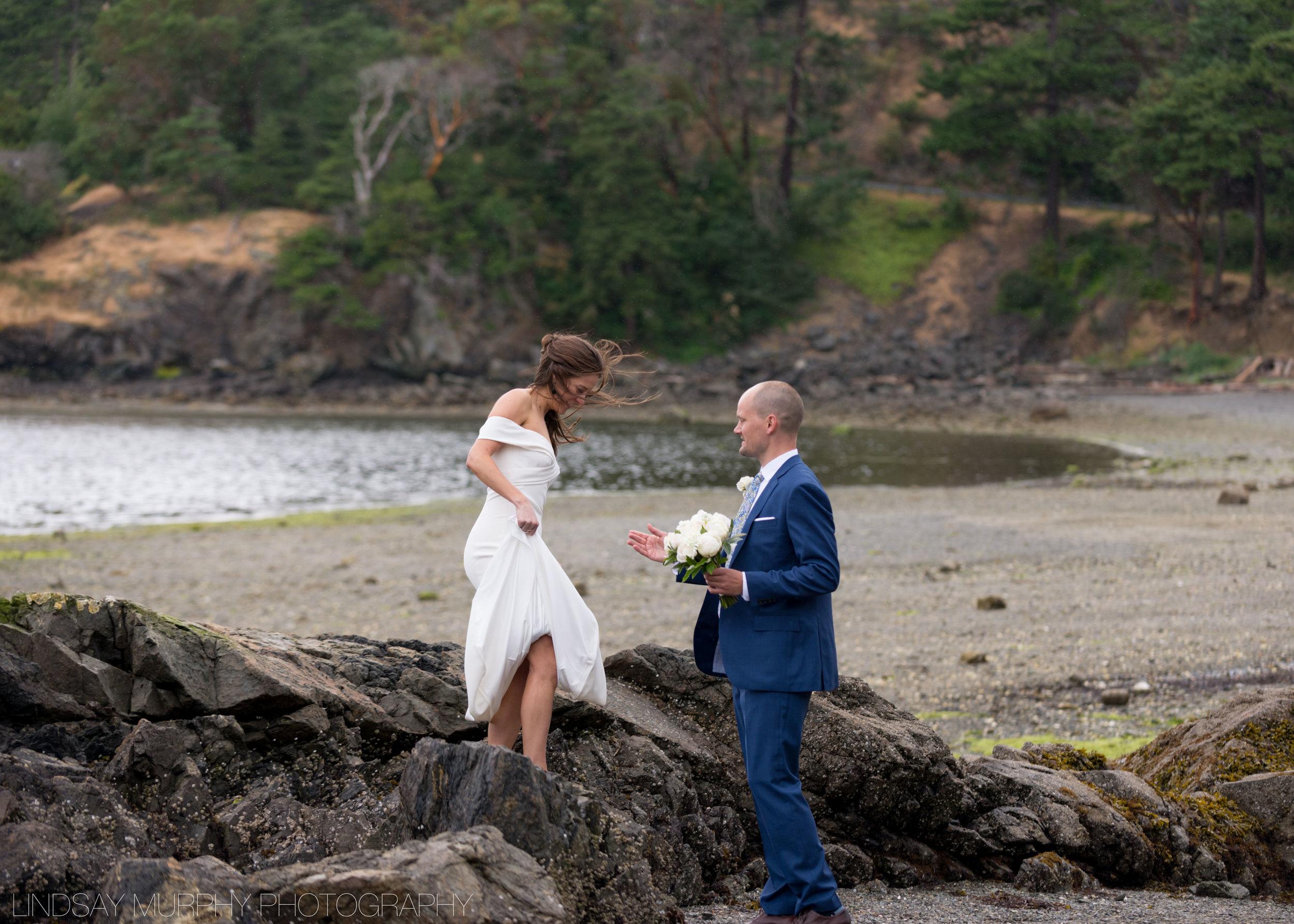maine_wedding_photographer-338.jpg