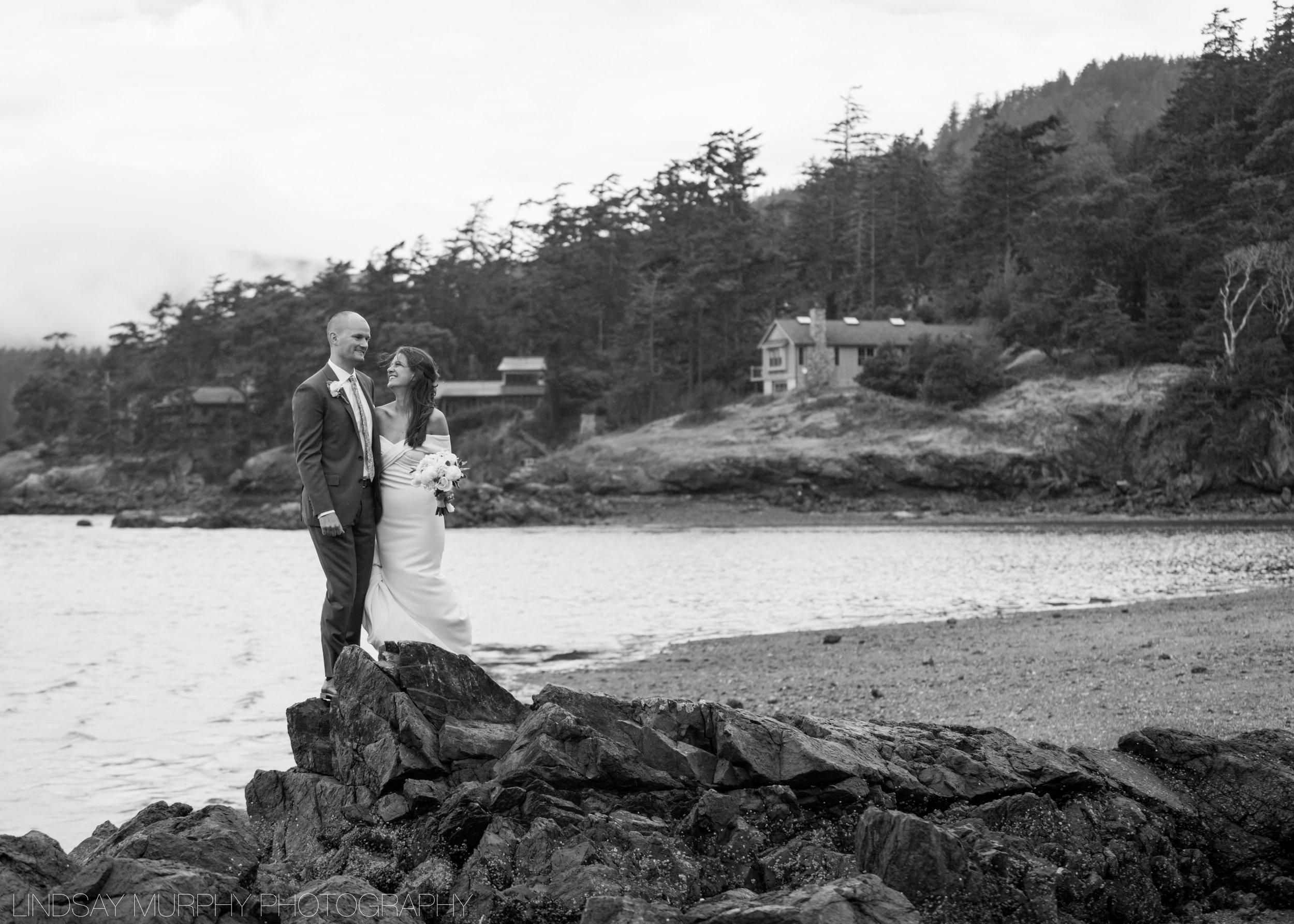 maine_wedding_photographer-337.jpg