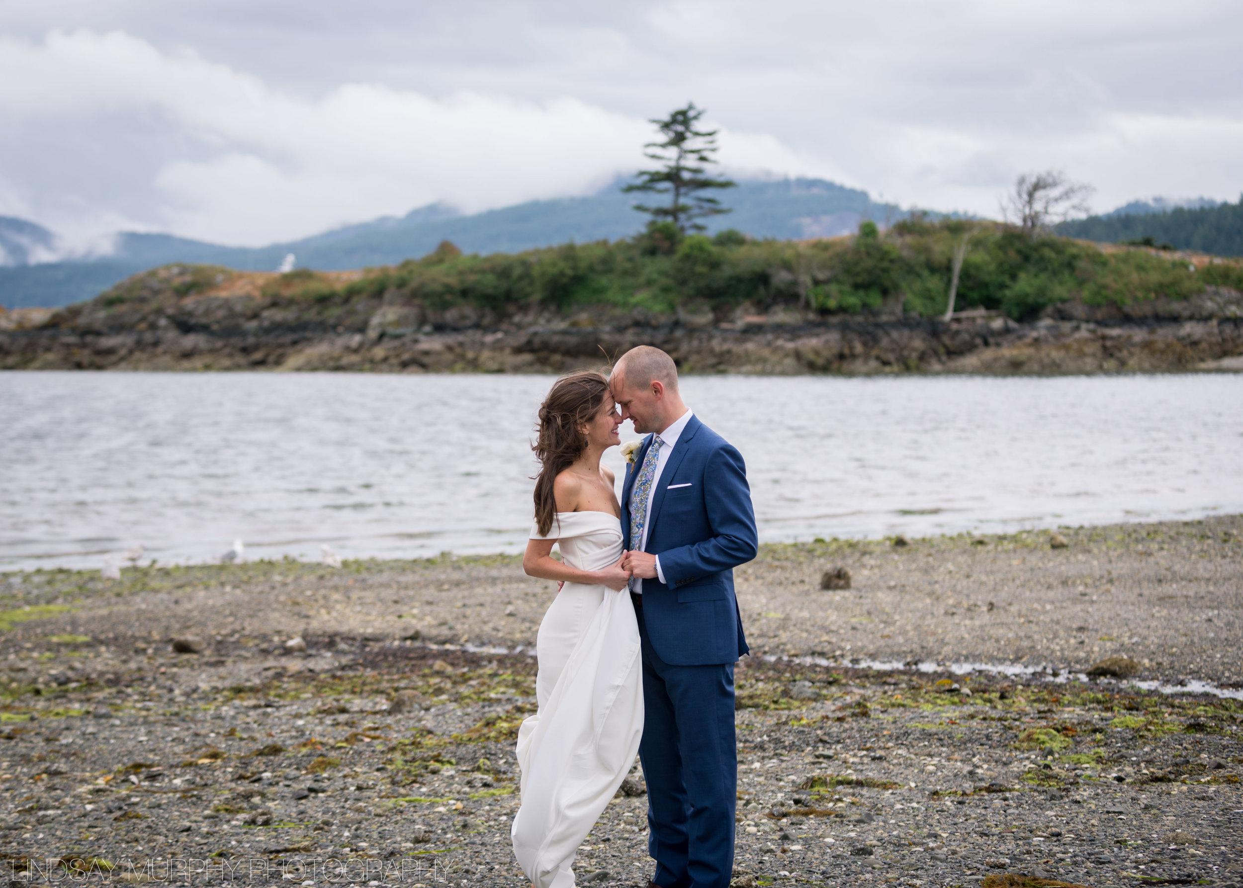 maine_wedding_photographer-341.jpg