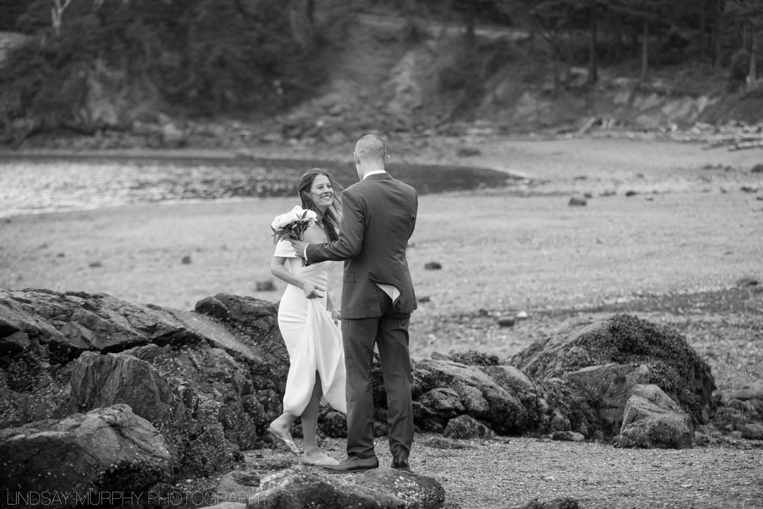 maine_wedding_photographer-339.jpg
