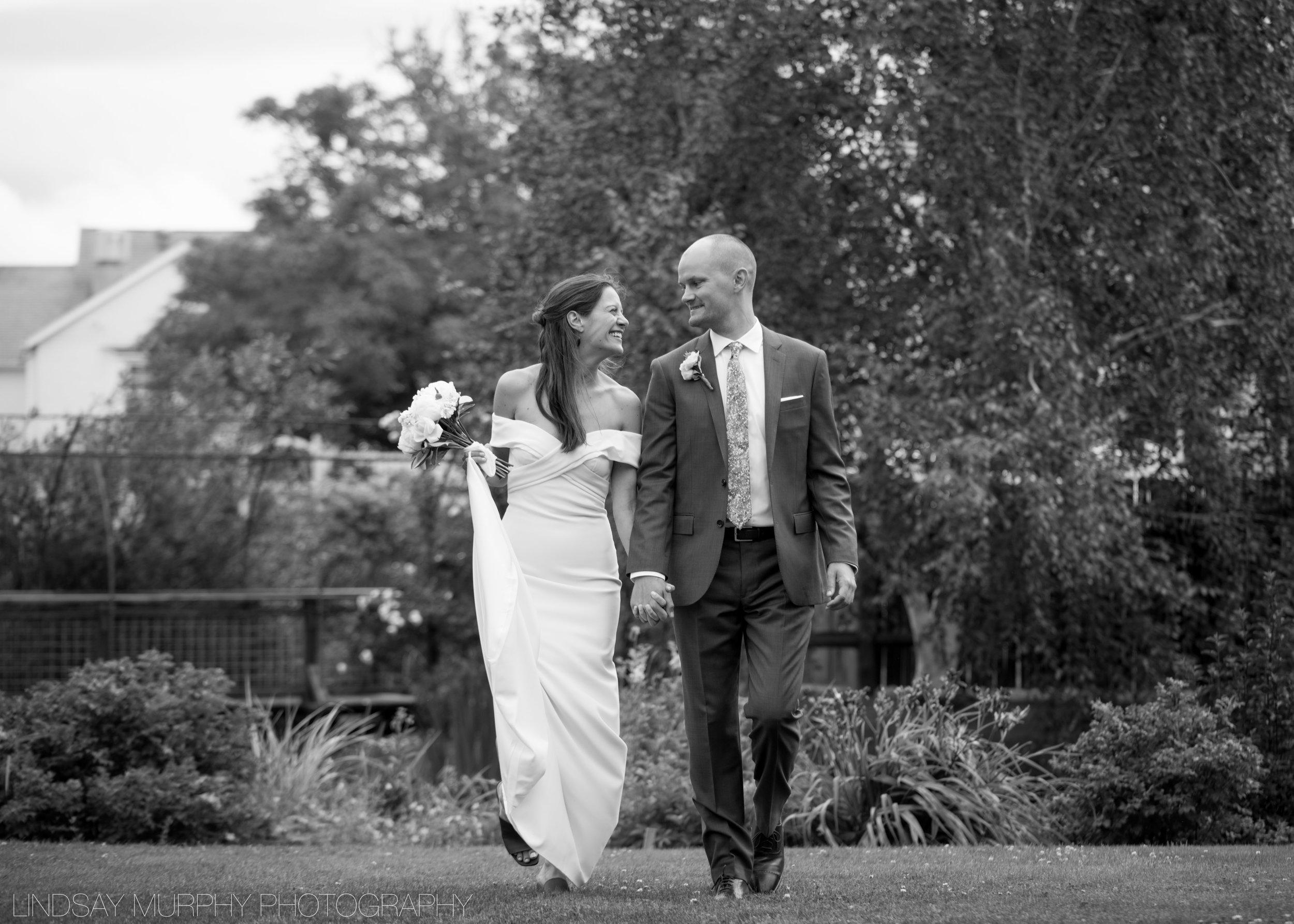 maine_wedding_photographer-365.jpg