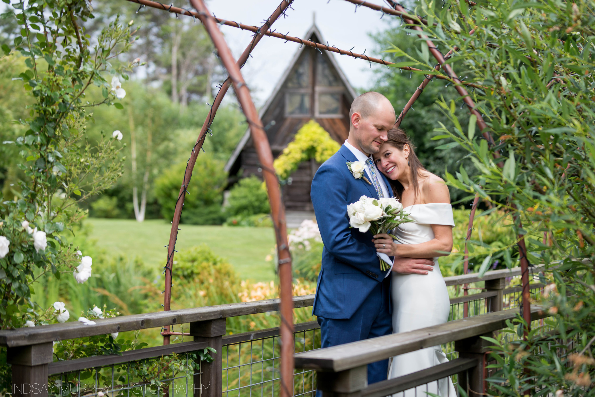 maine_wedding_photographer-357.jpg