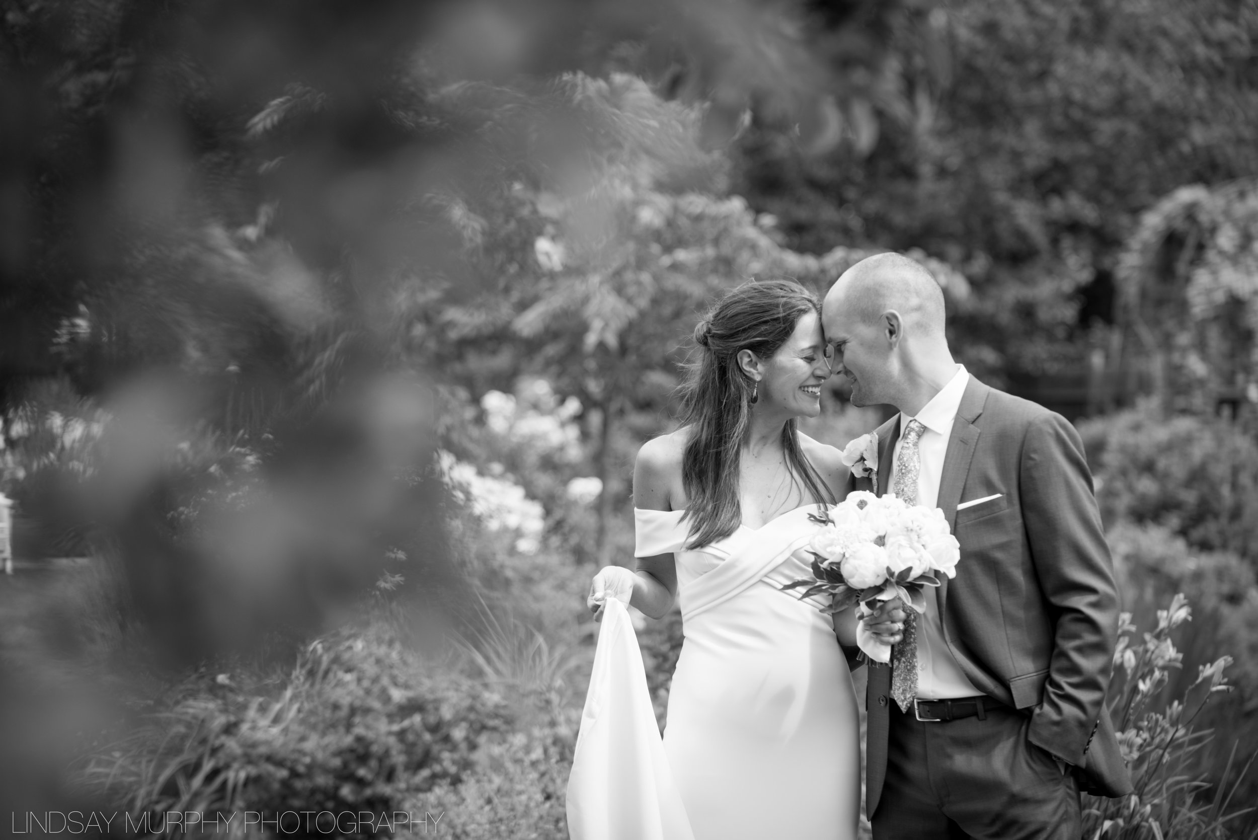 maine_wedding_photographer-371.jpg