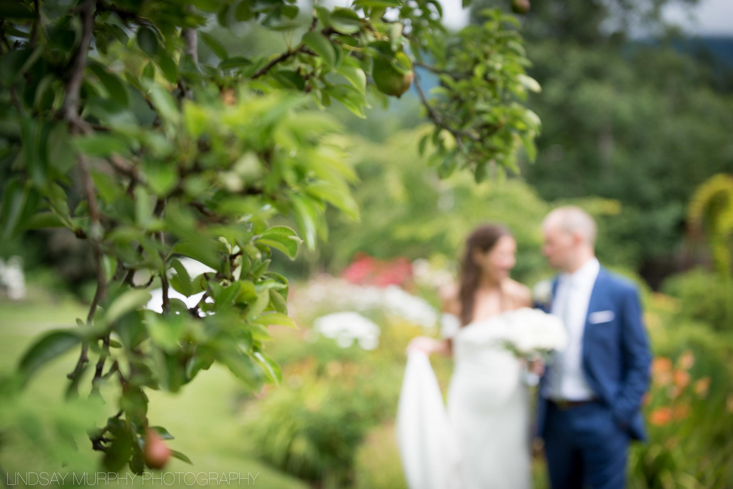 maine_wedding_photographer-370.jpg