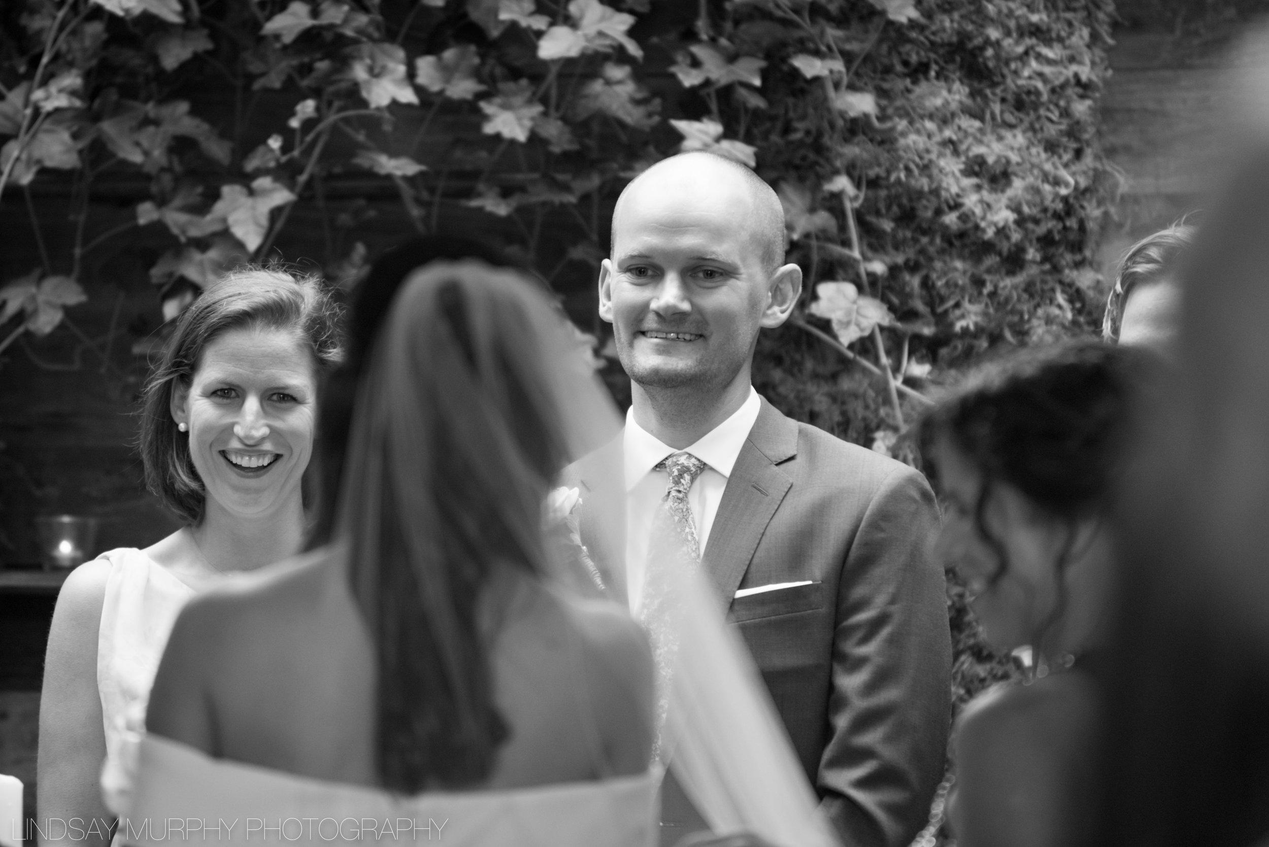 maine_wedding_photographer-393.jpg