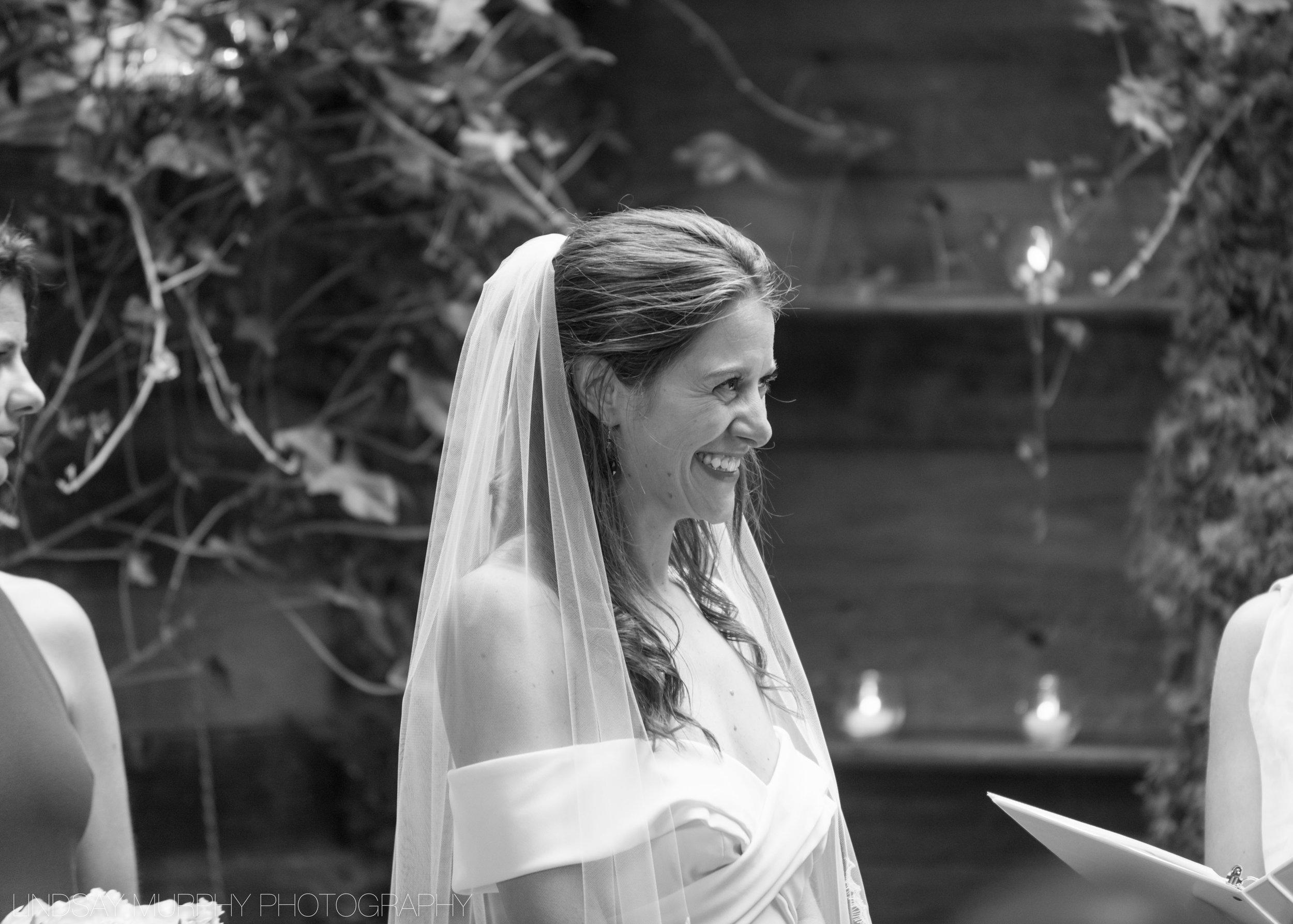 maine_wedding_photographer-394.jpg