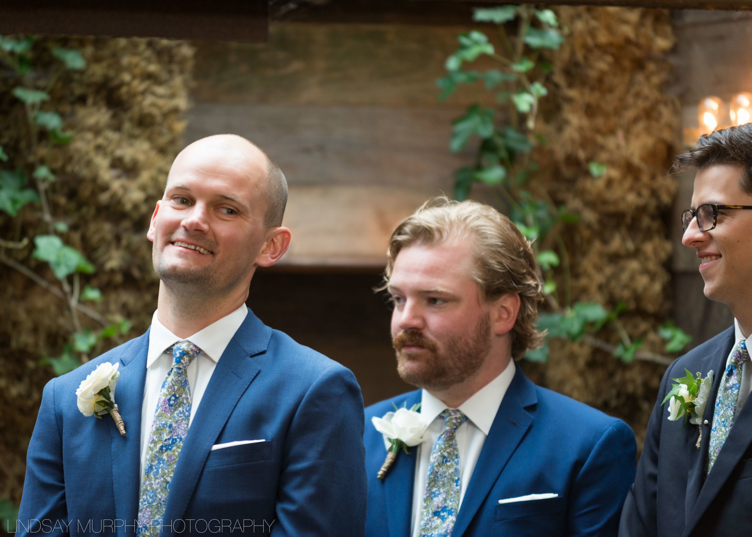 maine_wedding_photographer-395.jpg