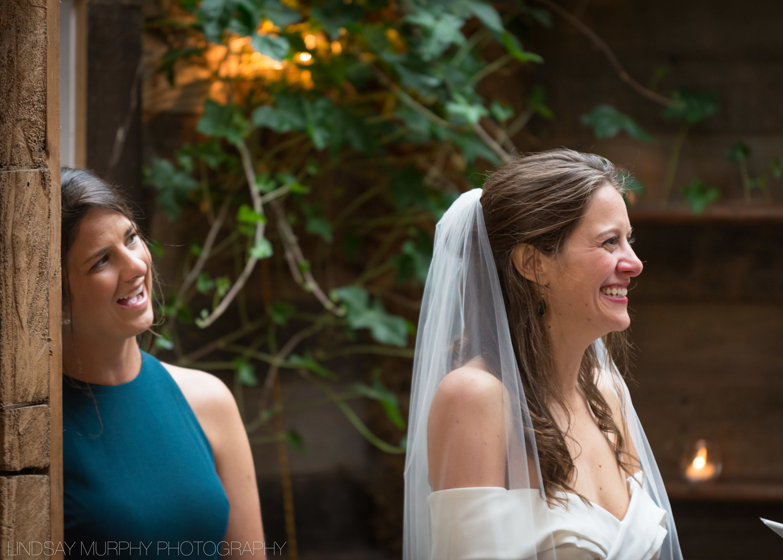 maine_wedding_photographer-401.jpg