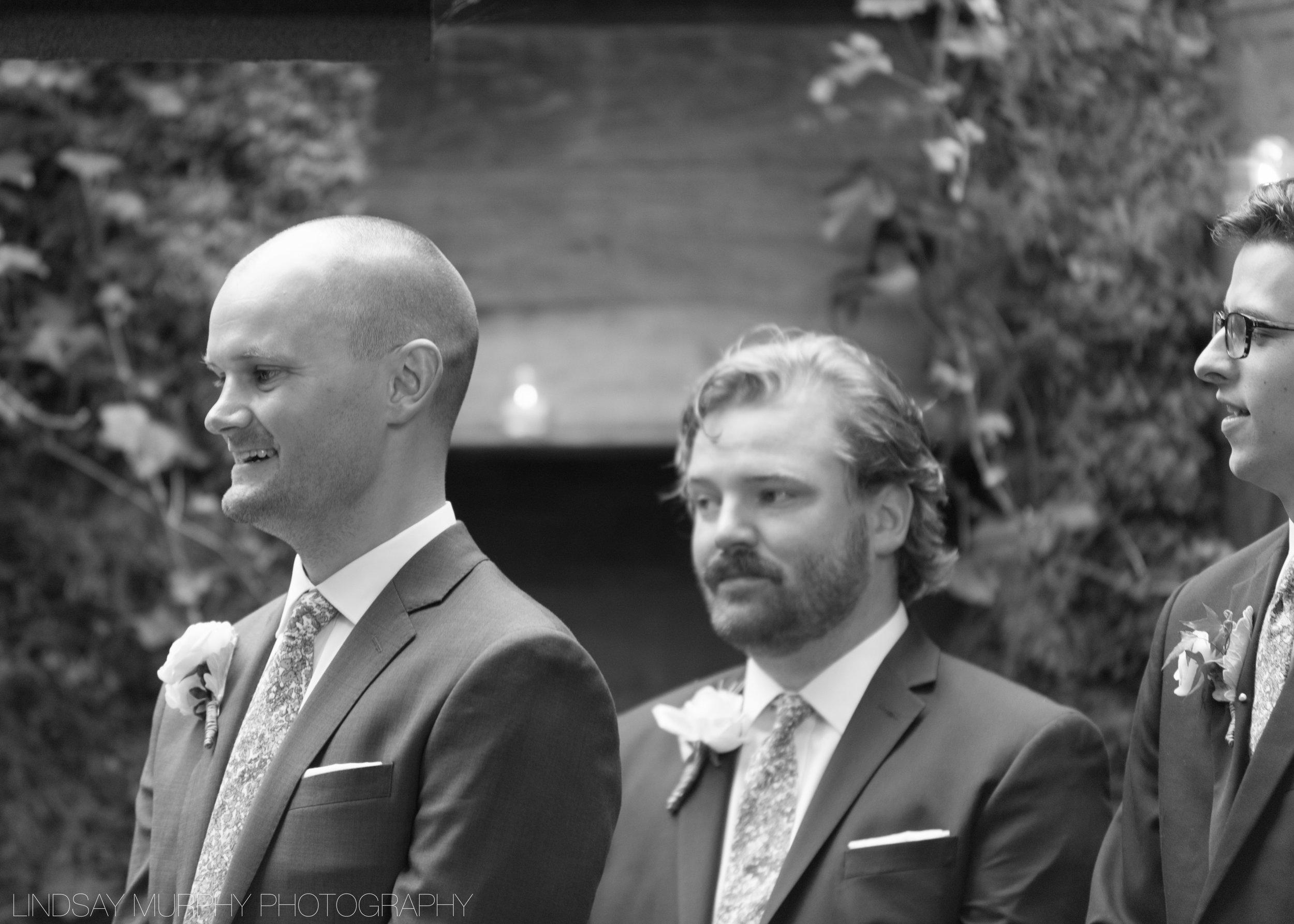 maine_wedding_photographer-402.jpg