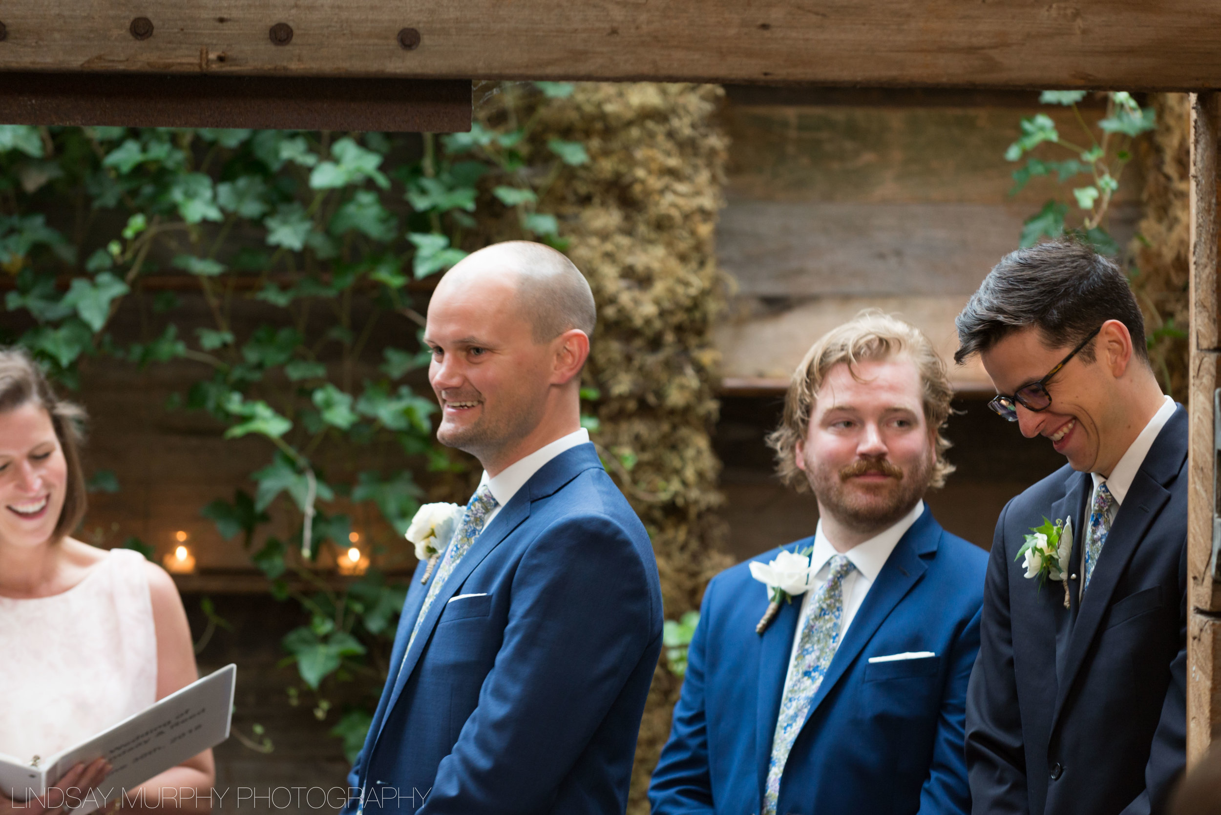 maine_wedding_photographer-404.jpg