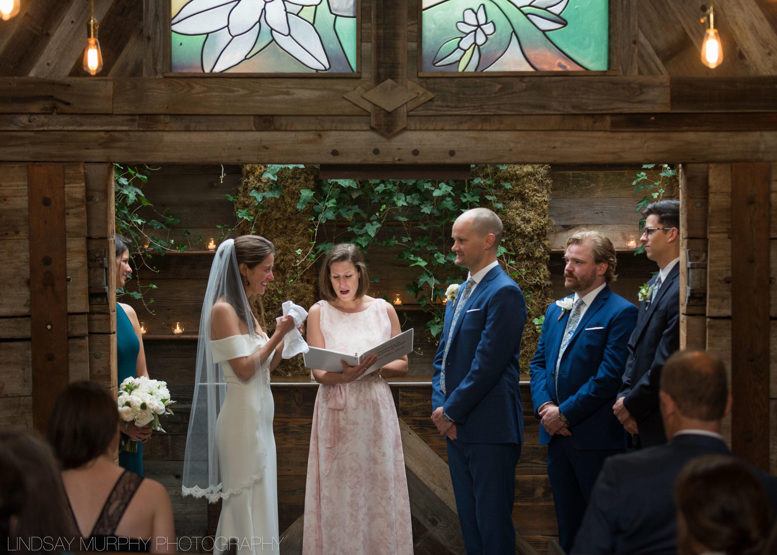 maine_wedding_photographer-403.jpg