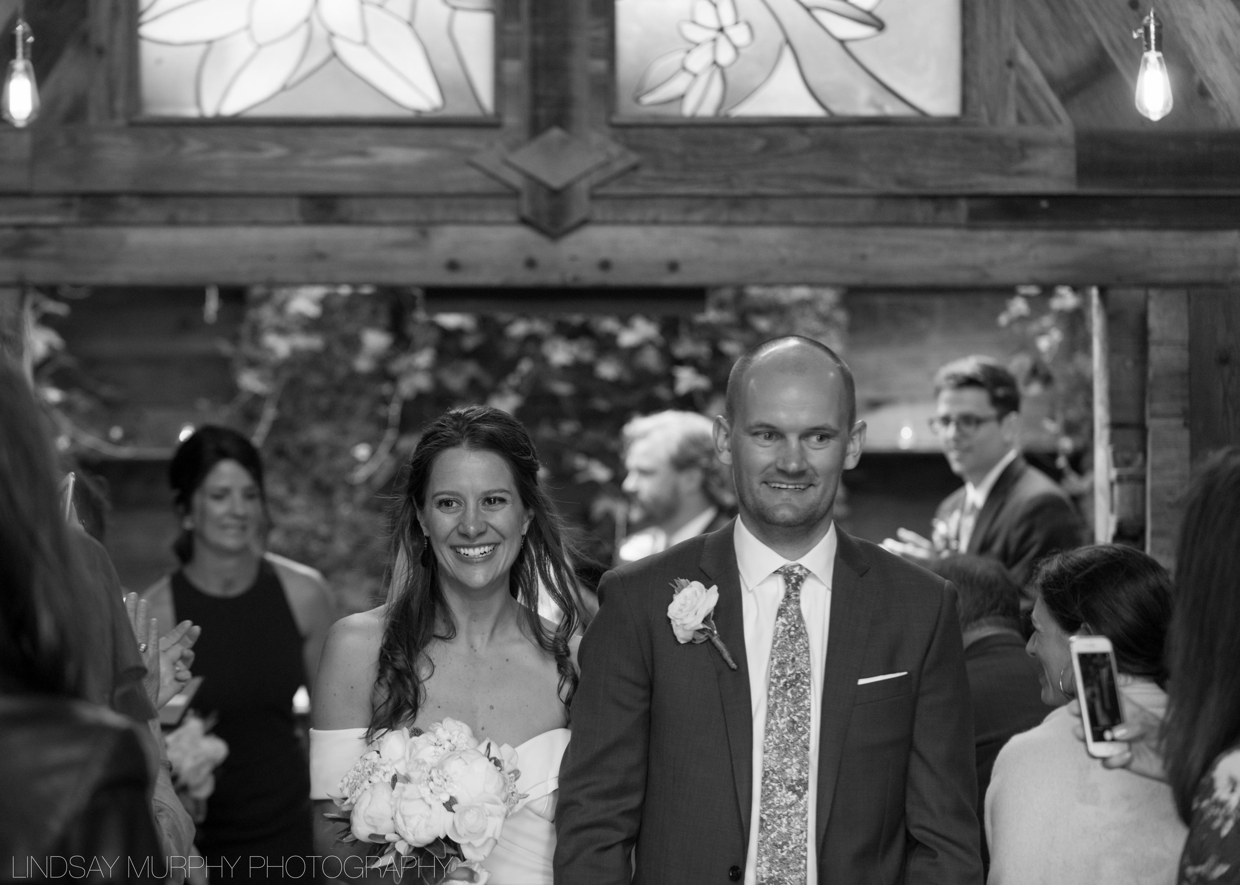 maine_wedding_photographer-414.jpg