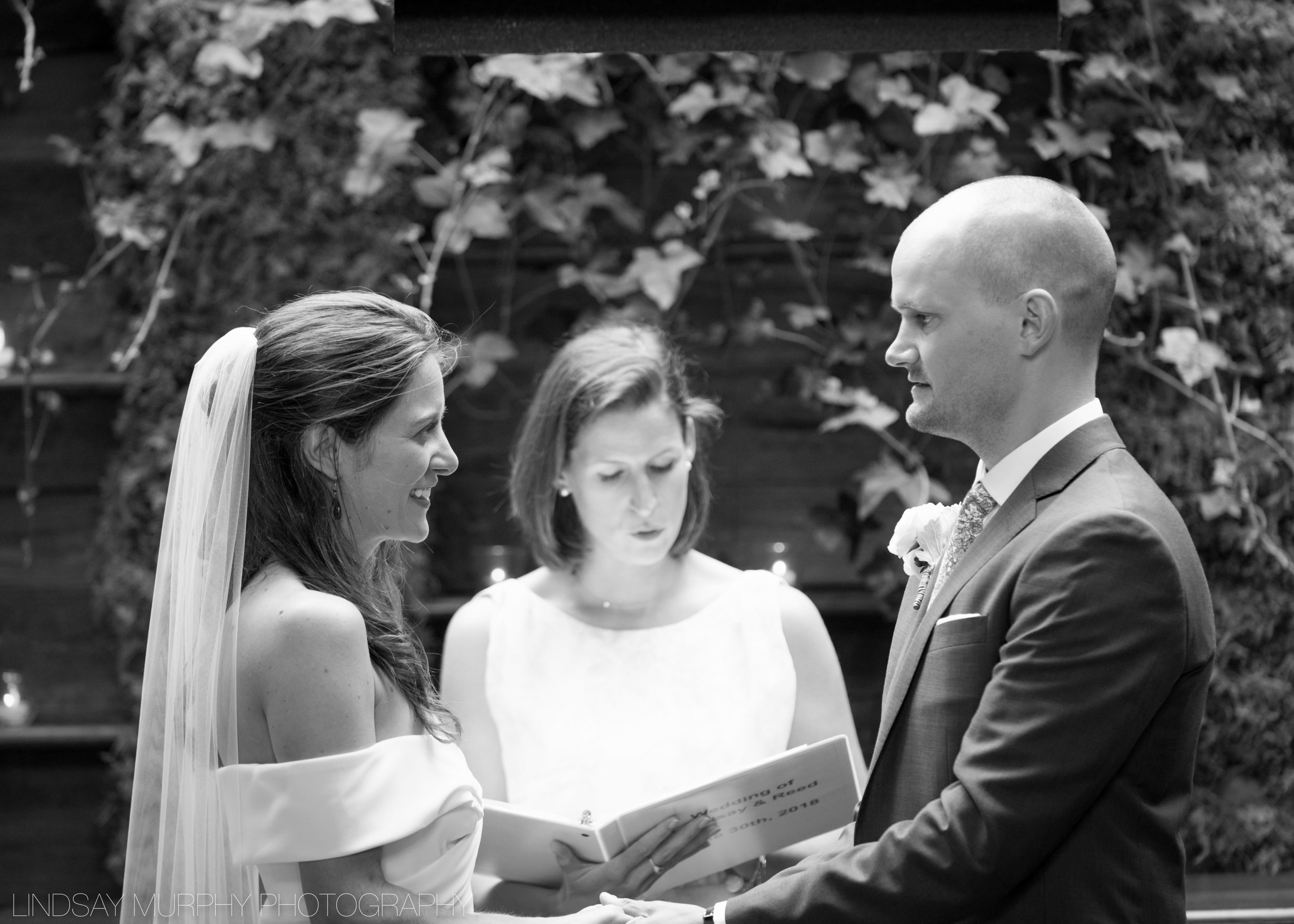 maine_wedding_photographer-408.jpg