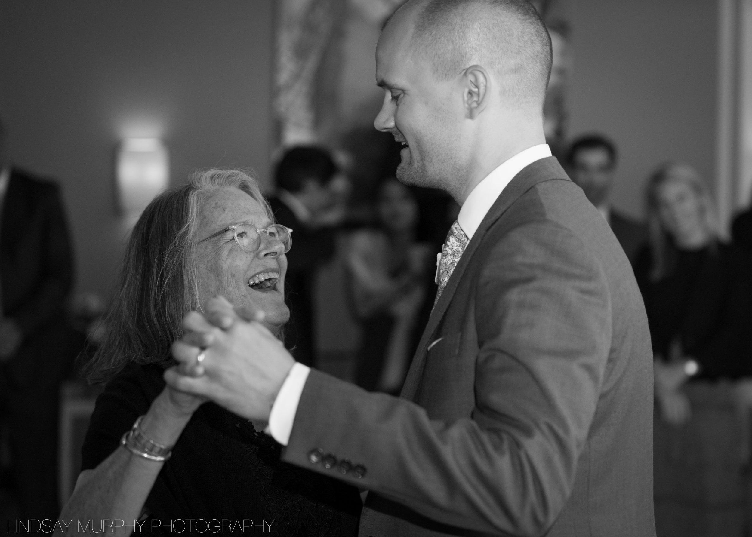 maine_wedding_photographer-451.jpg