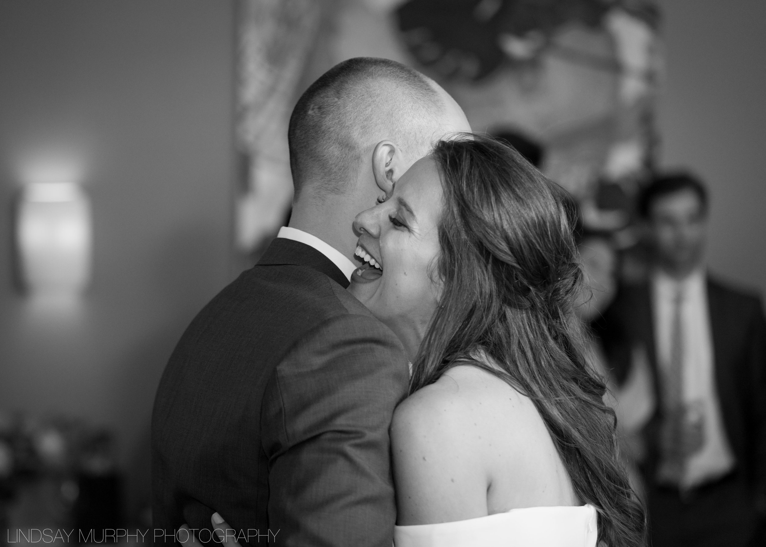 maine_wedding_photographer-456.jpg