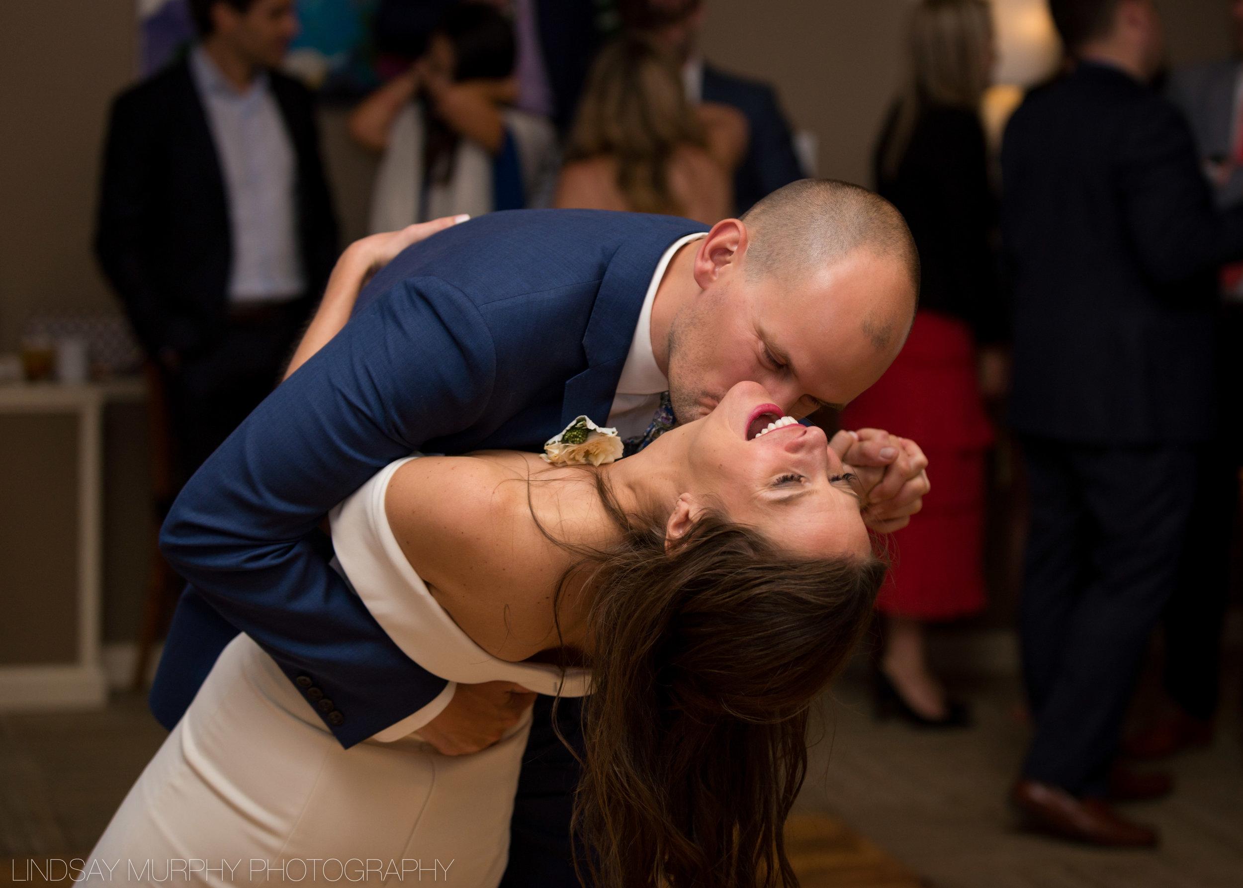 maine_wedding_photographer-457.jpg