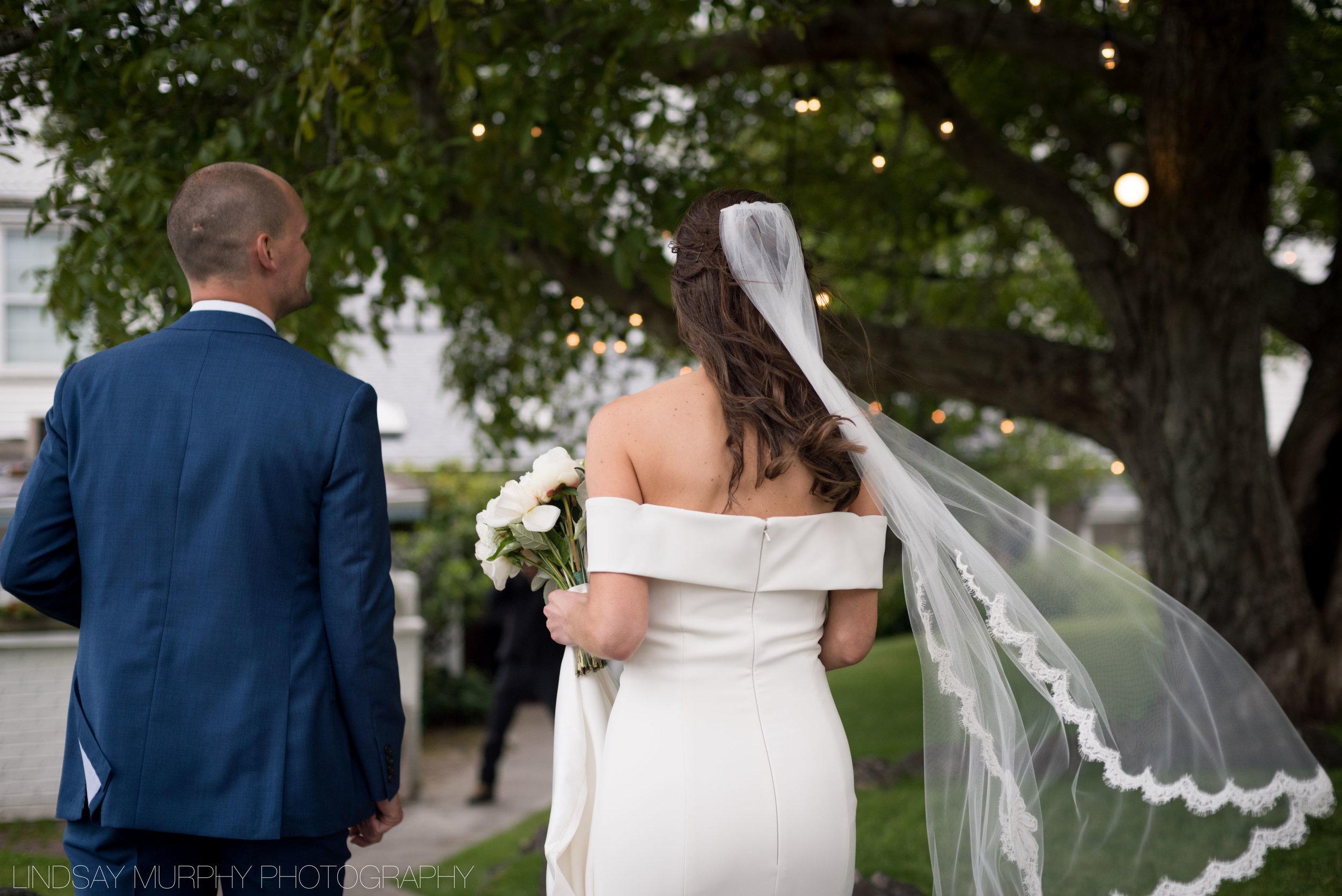 maine_wedding_photographer-104.jpg