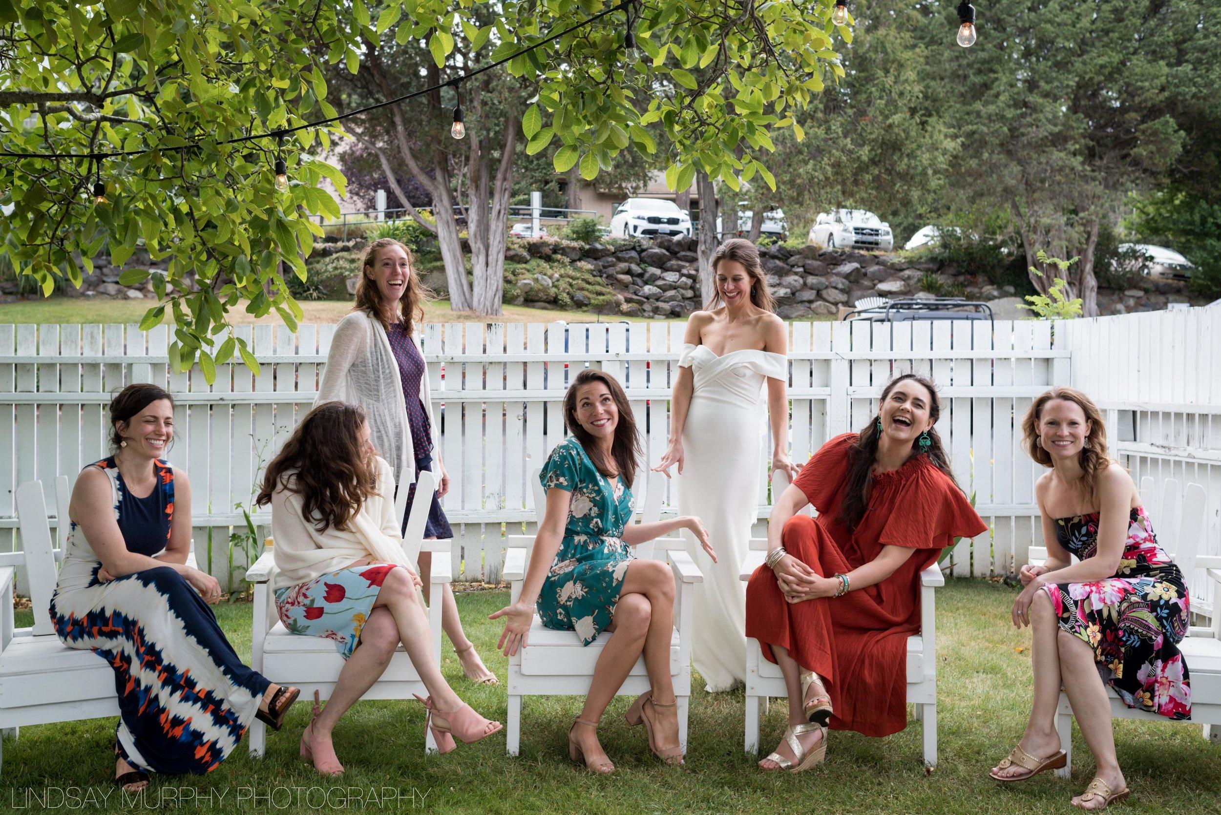 maine_wedding_photographer-114.jpg