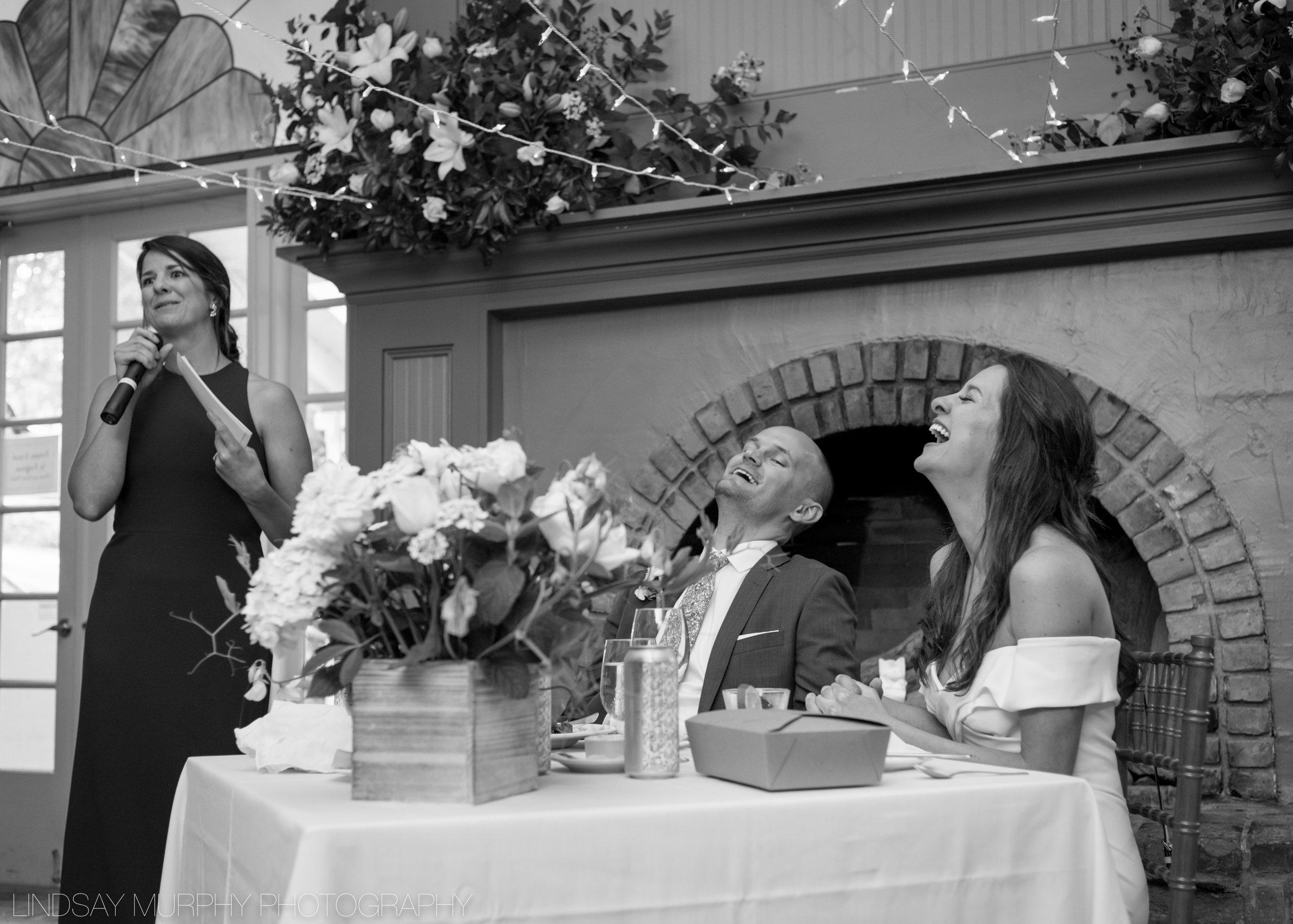 maine_wedding_photographer-122.jpg