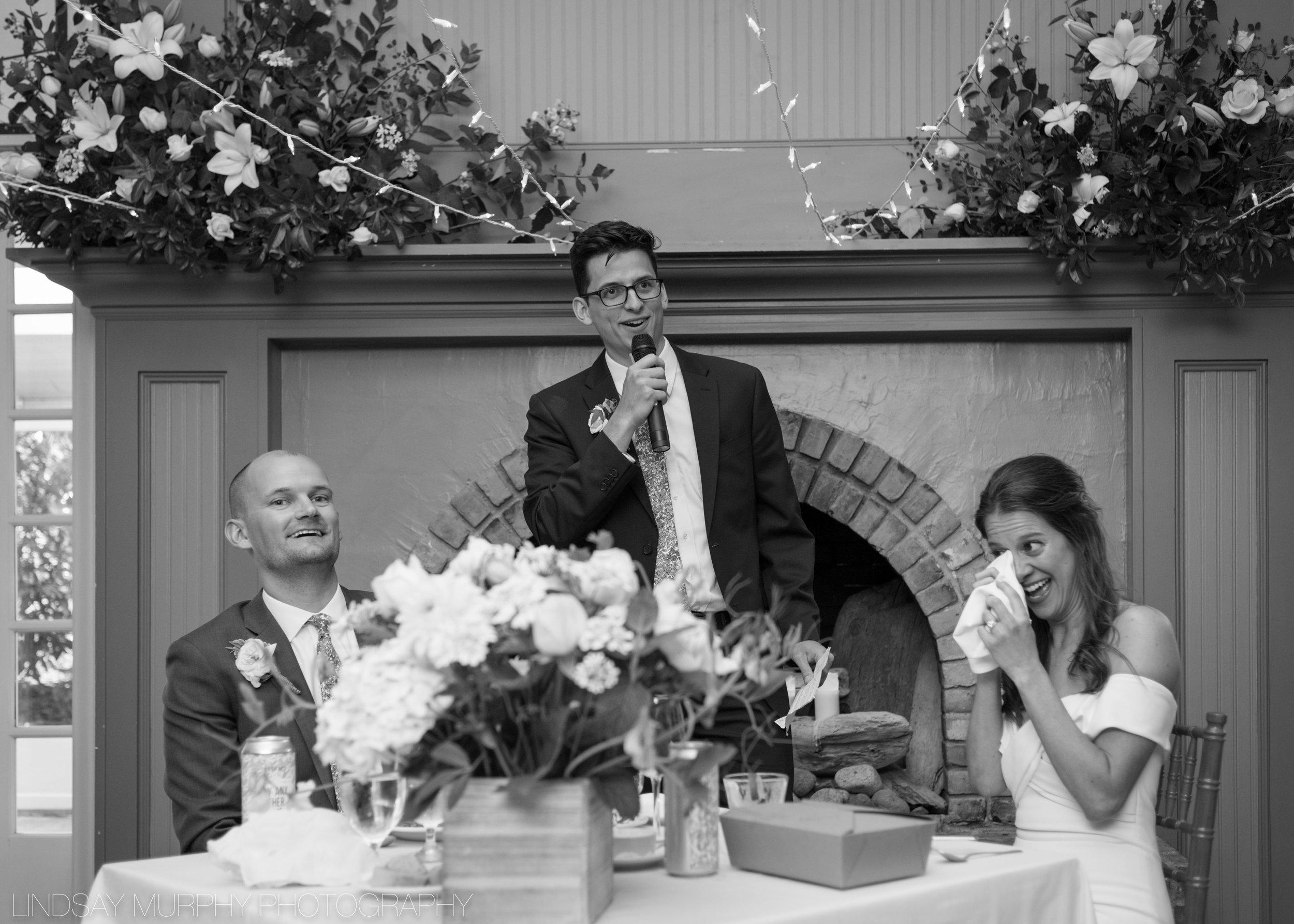 maine_wedding_photographer-124.jpg