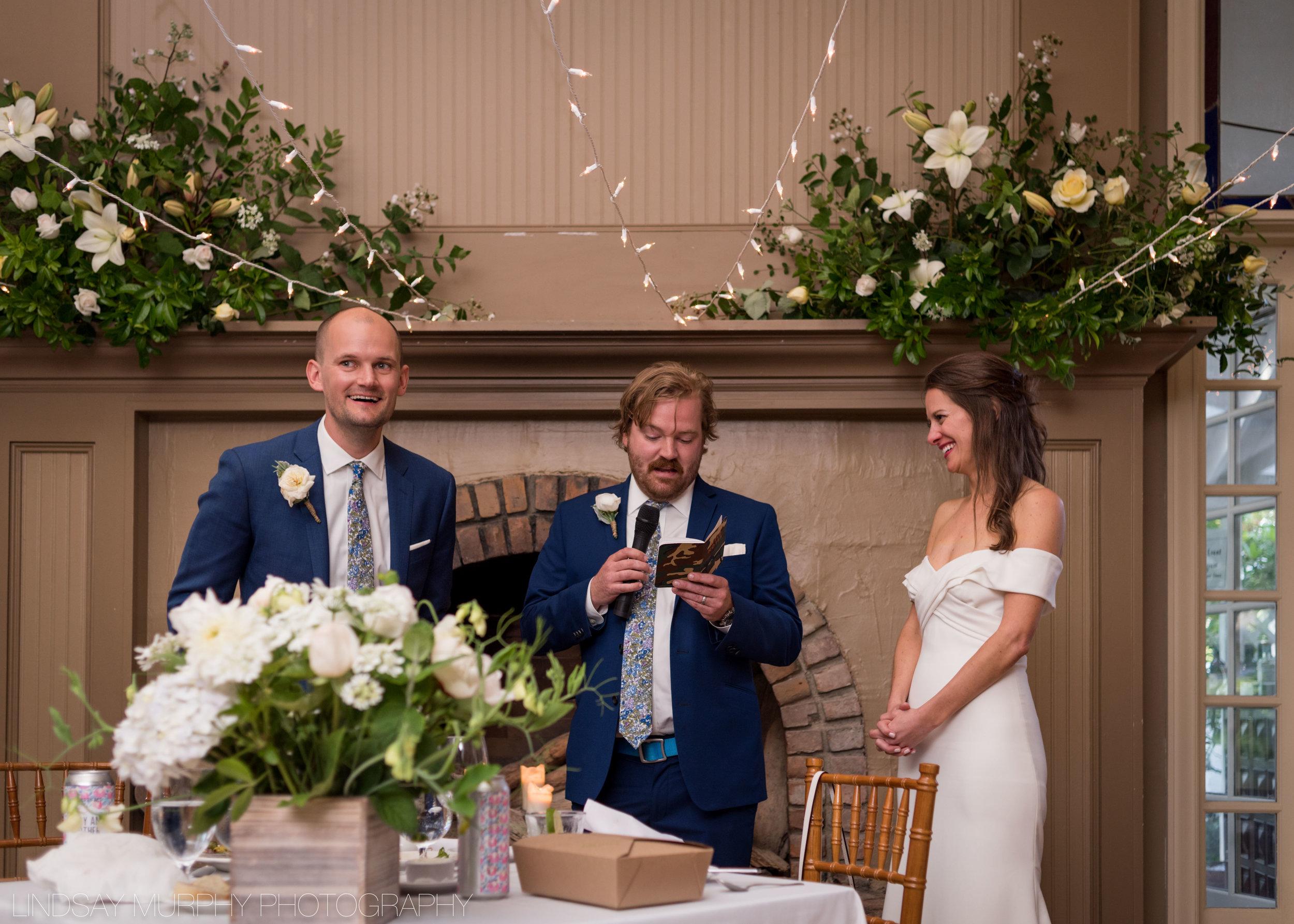 maine_wedding_photographer-125.jpg