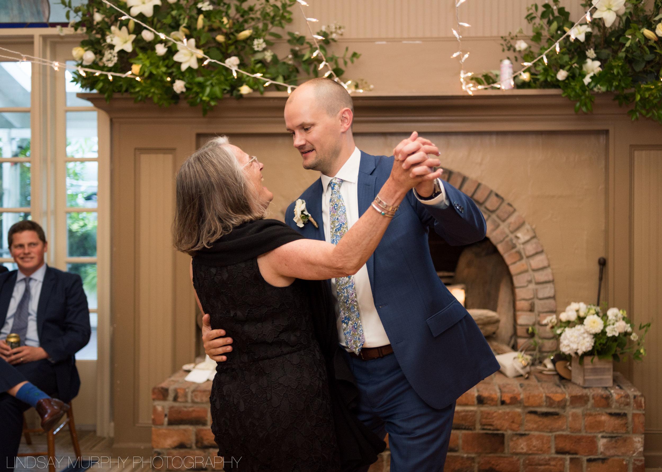 maine_wedding_photographer-132.jpg