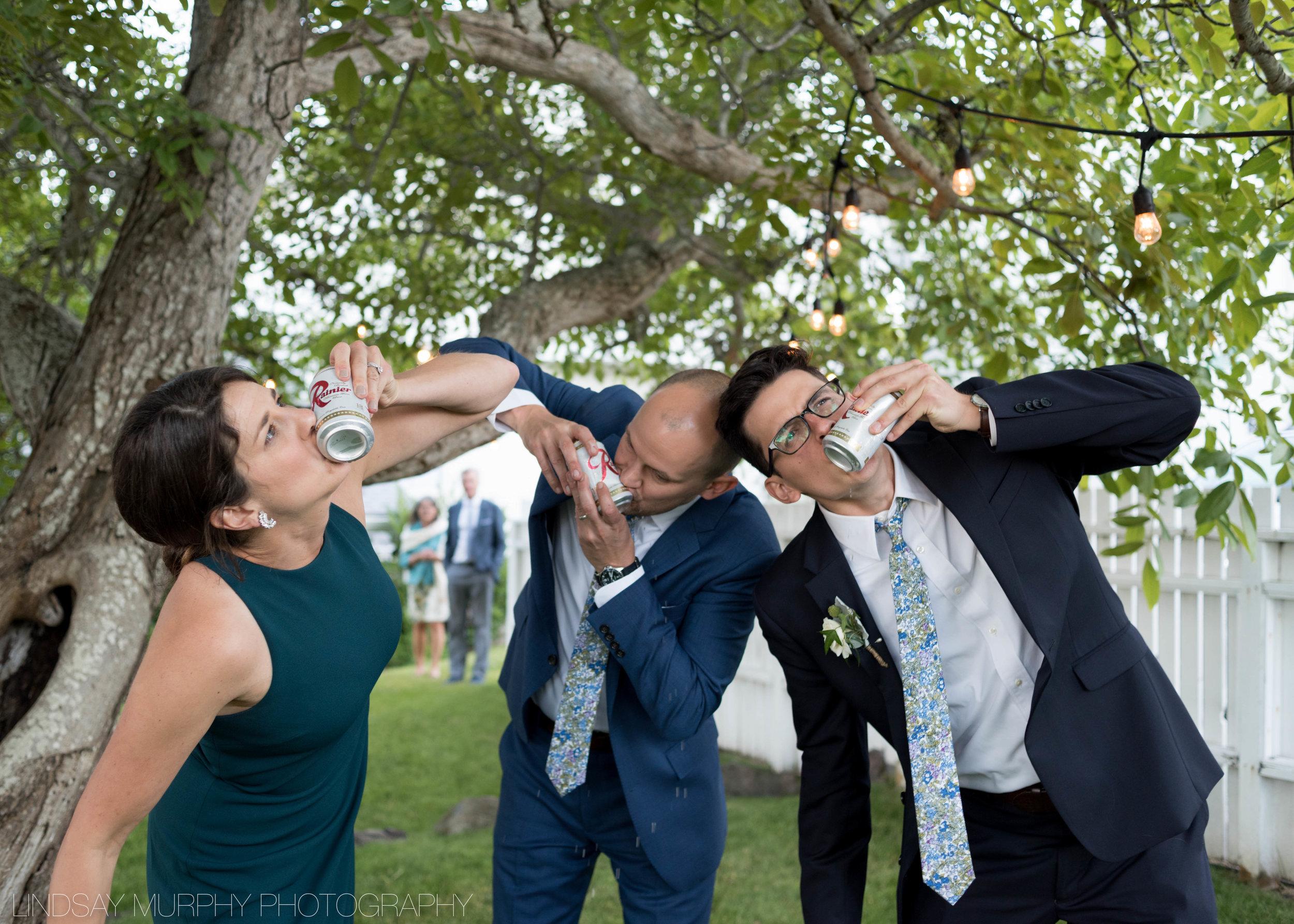 maine_wedding_photographer-168.jpg