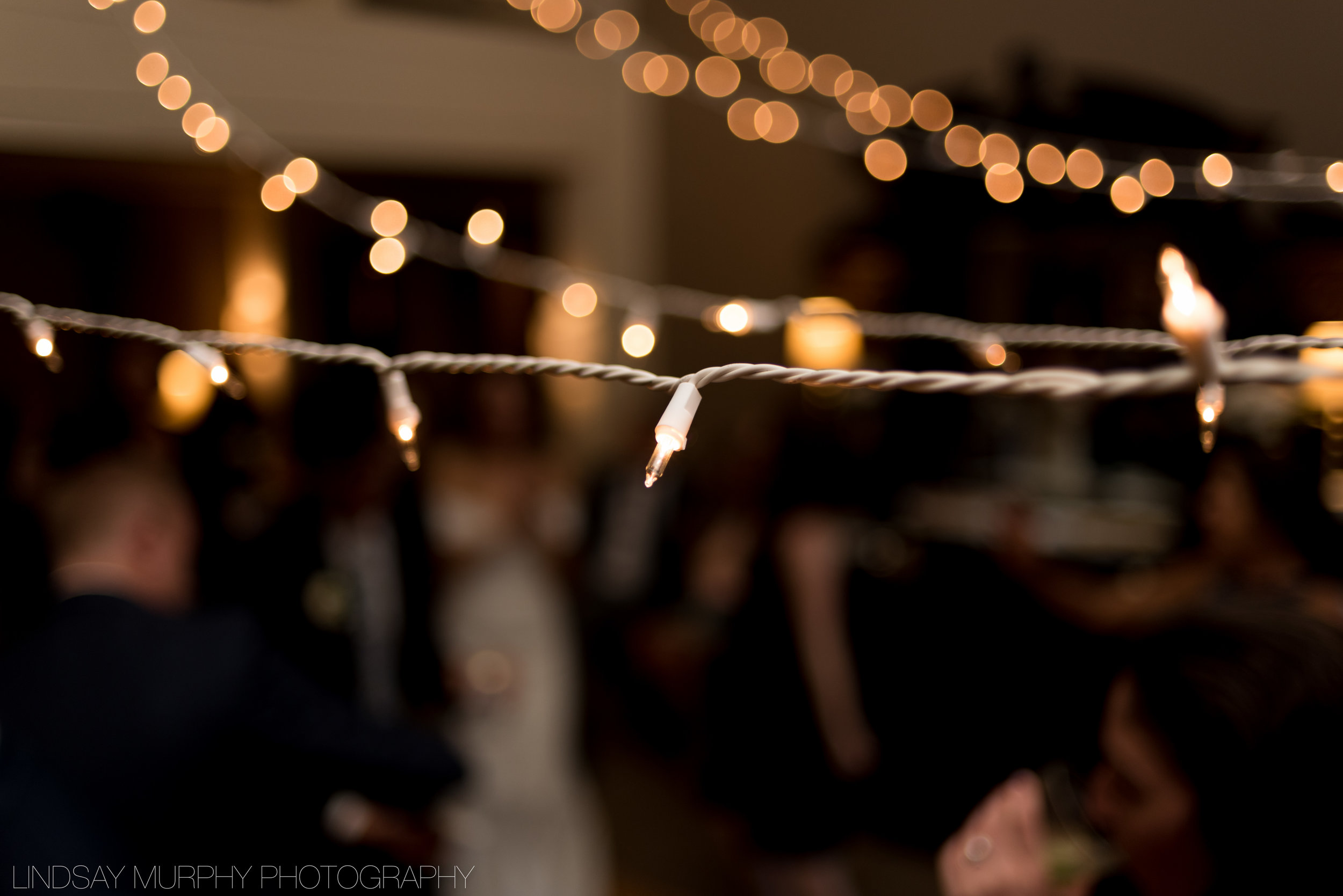 maine_wedding_photographer-143.jpg