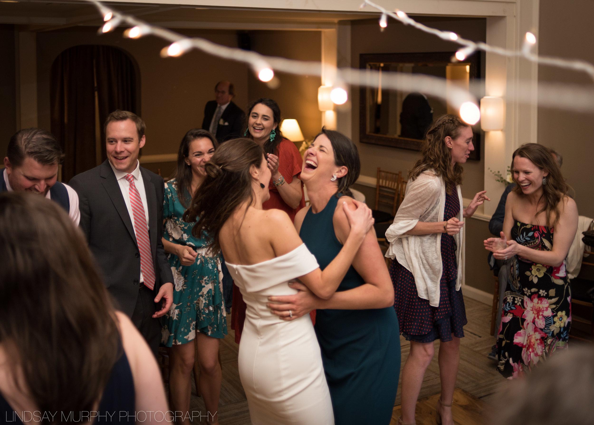 maine_wedding_photographer-151.jpg