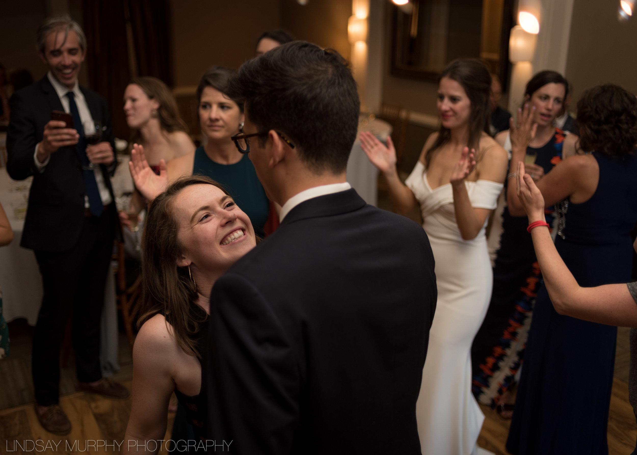 maine_wedding_photographer-159.jpg
