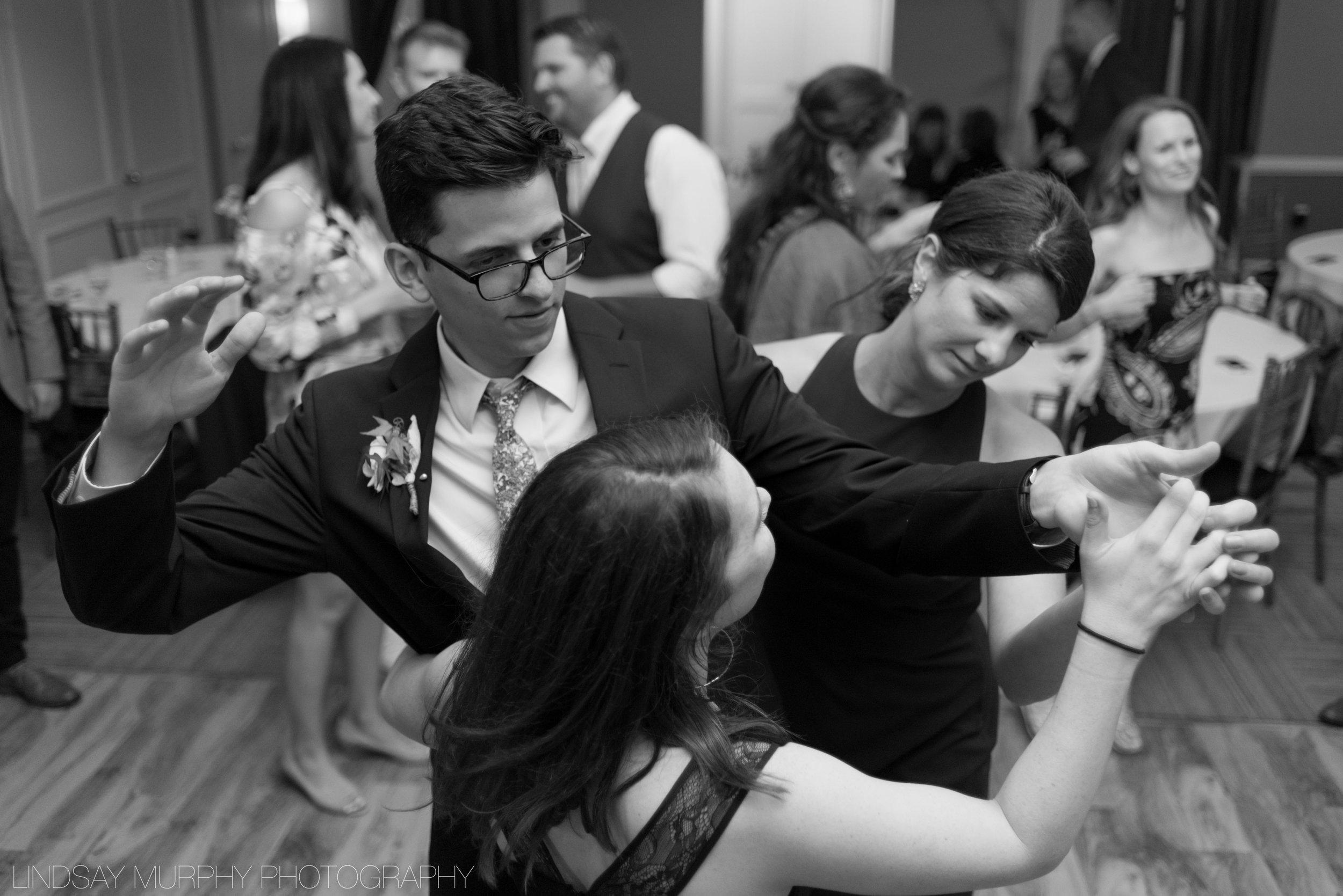 maine_wedding_photographer-175.jpg