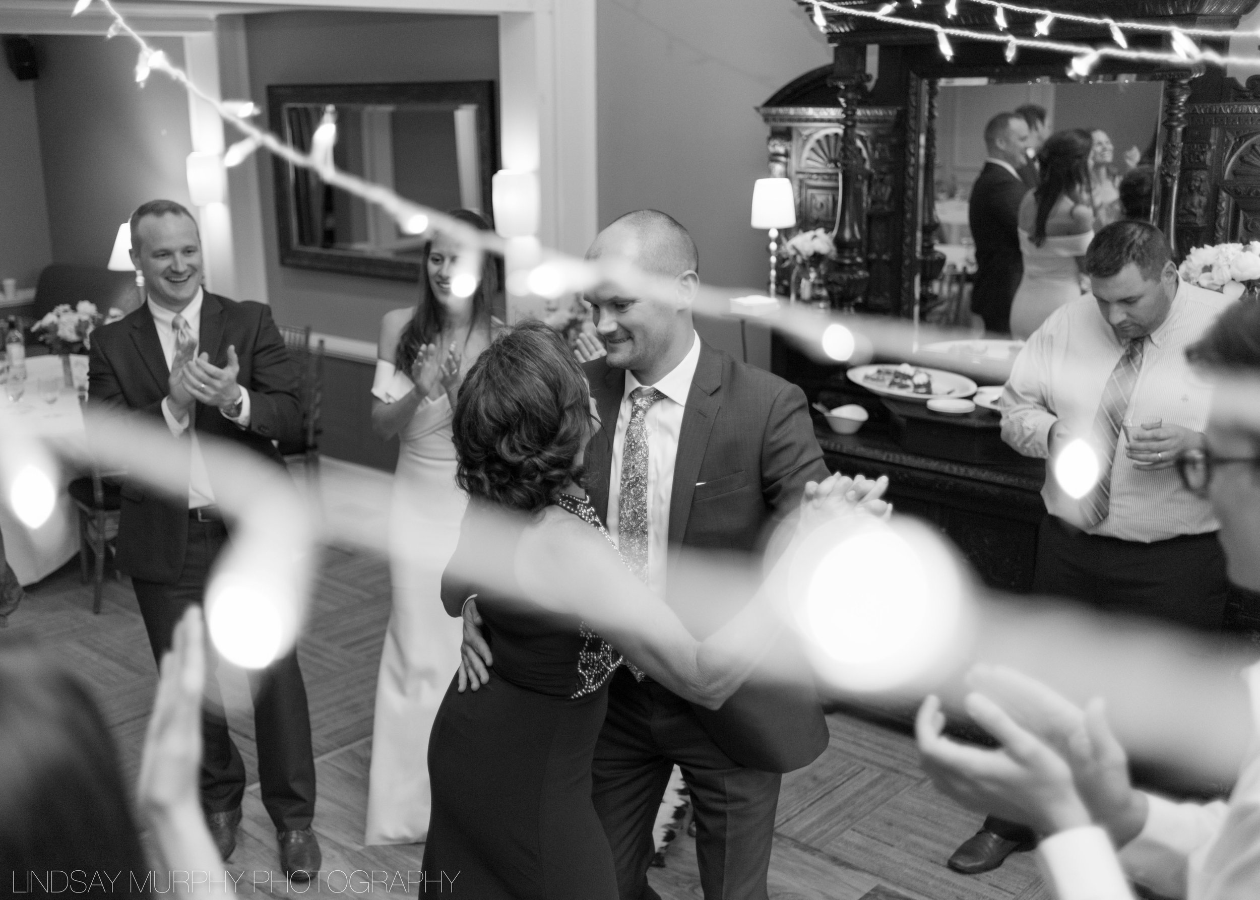 maine_wedding_photographer-180.jpg