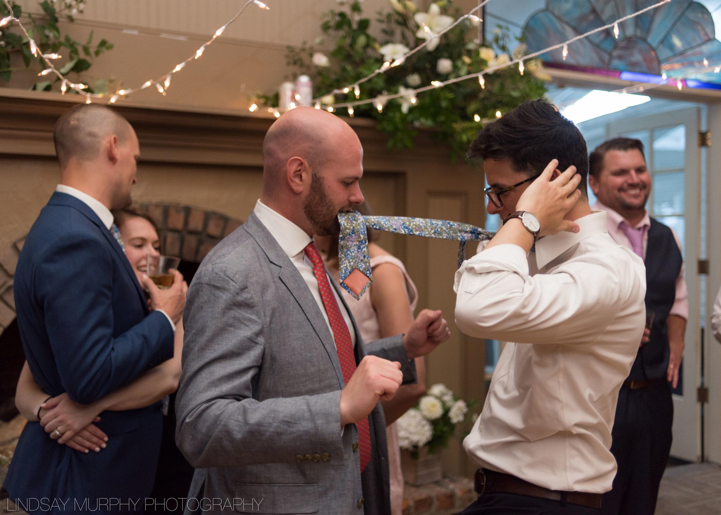 maine_wedding_photographer-181.jpg