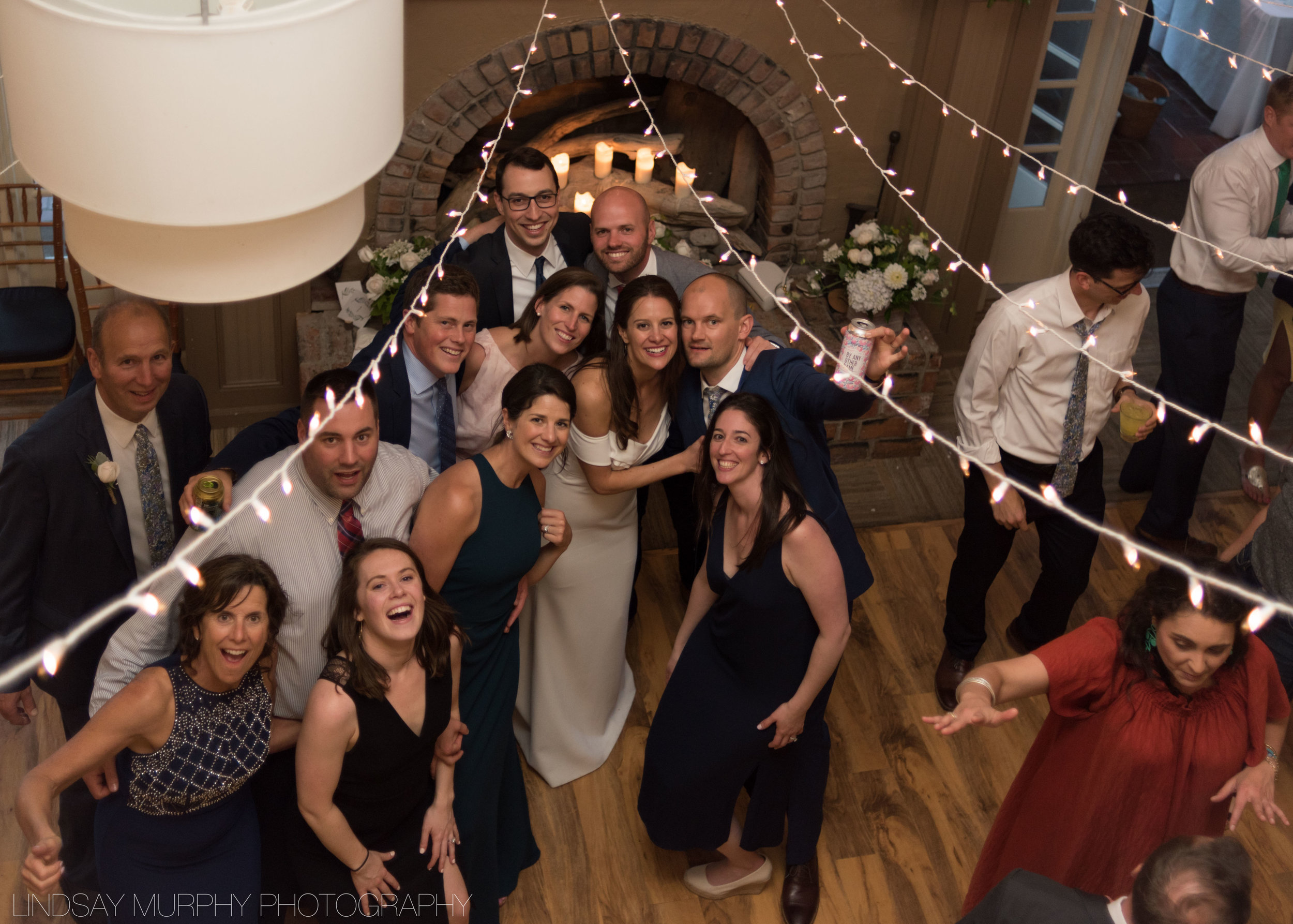 maine_wedding_photographer-185.jpg